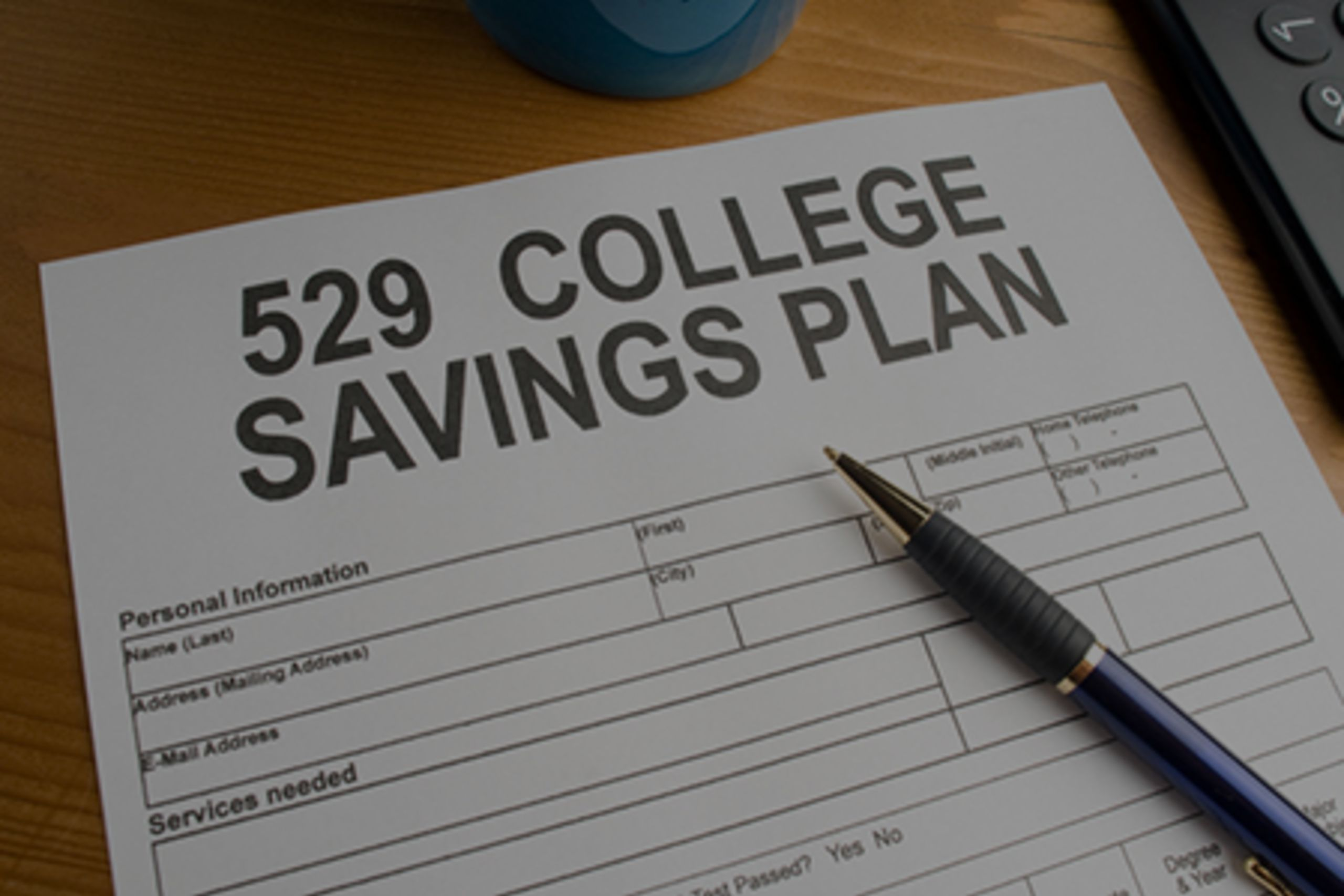 Contribute to a 529 College Savings Plan With Gift Cards