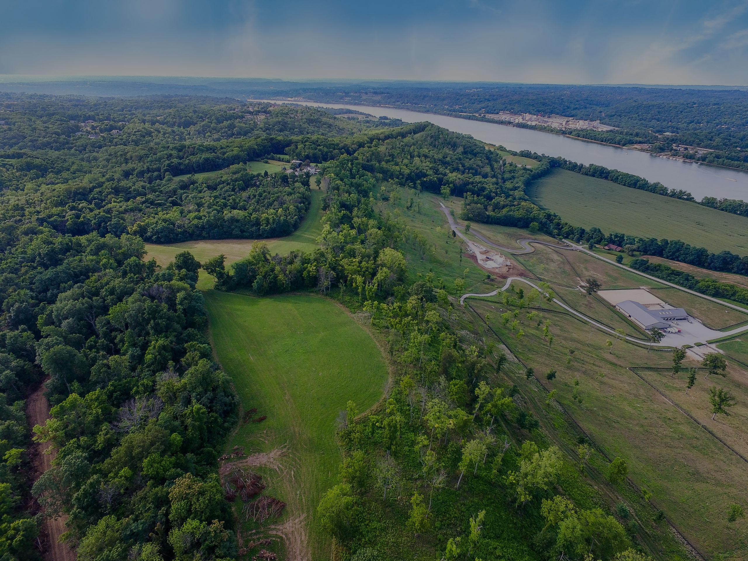Cincinnati Business Courier Rivers Pointe Estates