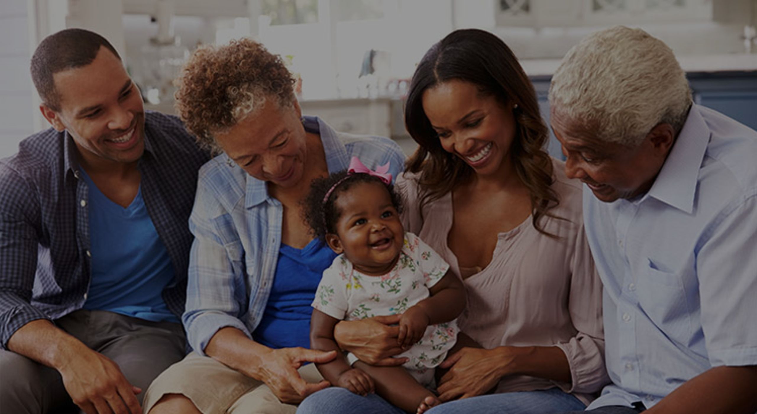 Multigenerational Households May Be the Answer to Price Increases