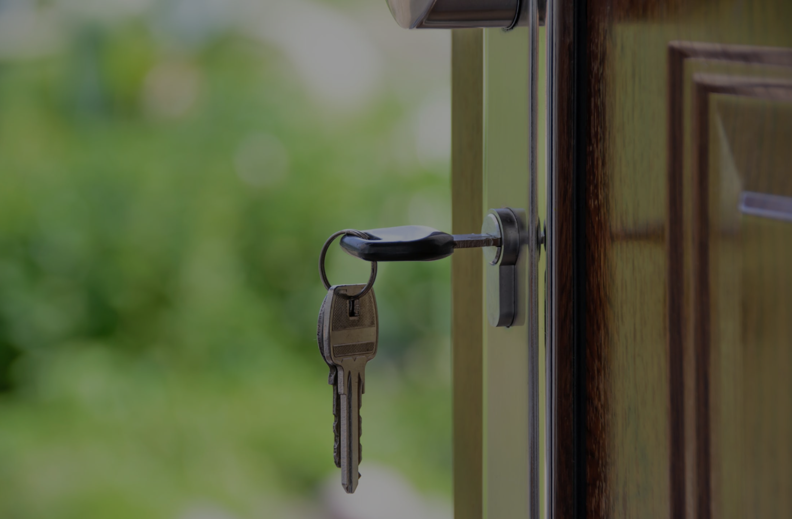 18 Tips For When You're Stuck In Escrow