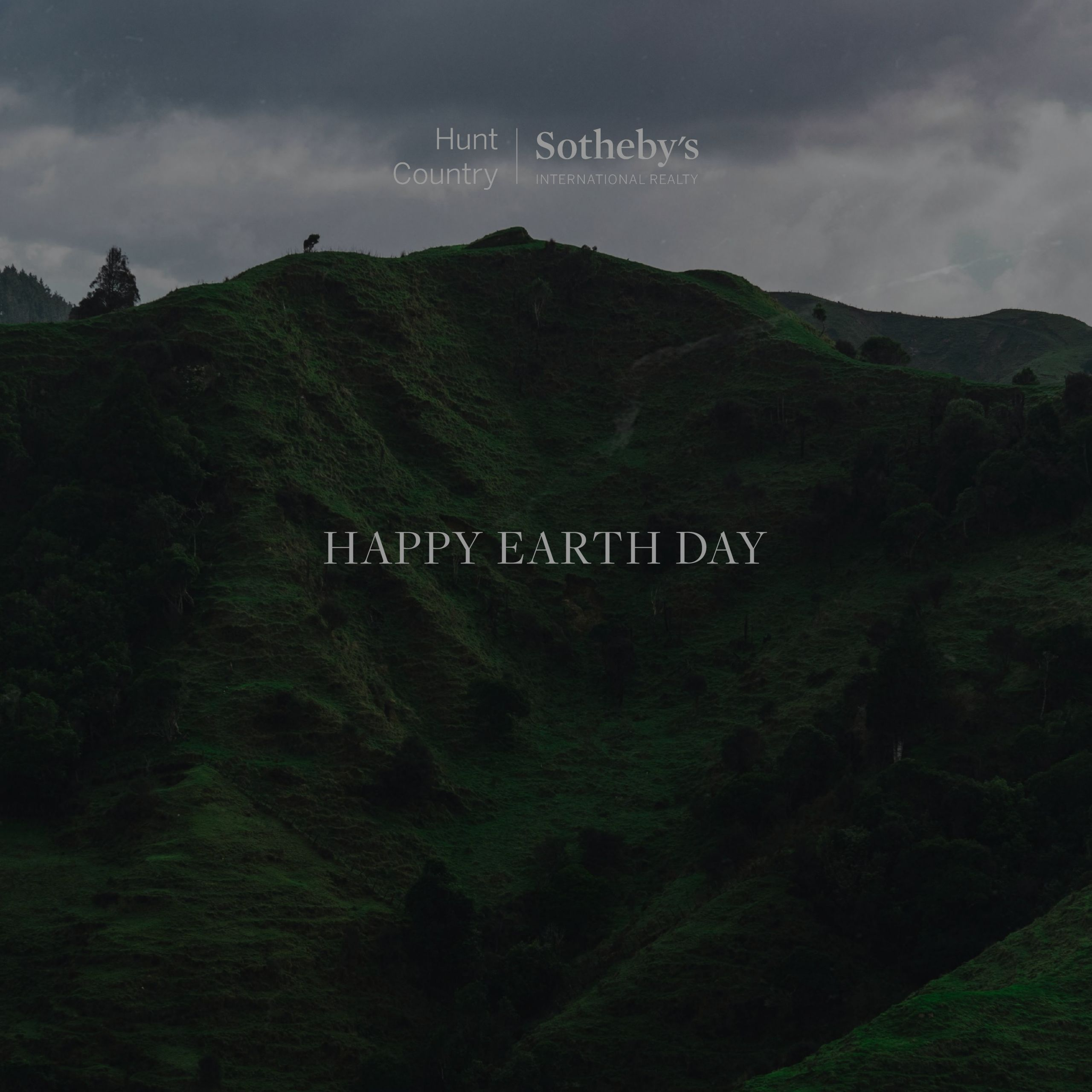 Earth Day – The Recycling Dilemma