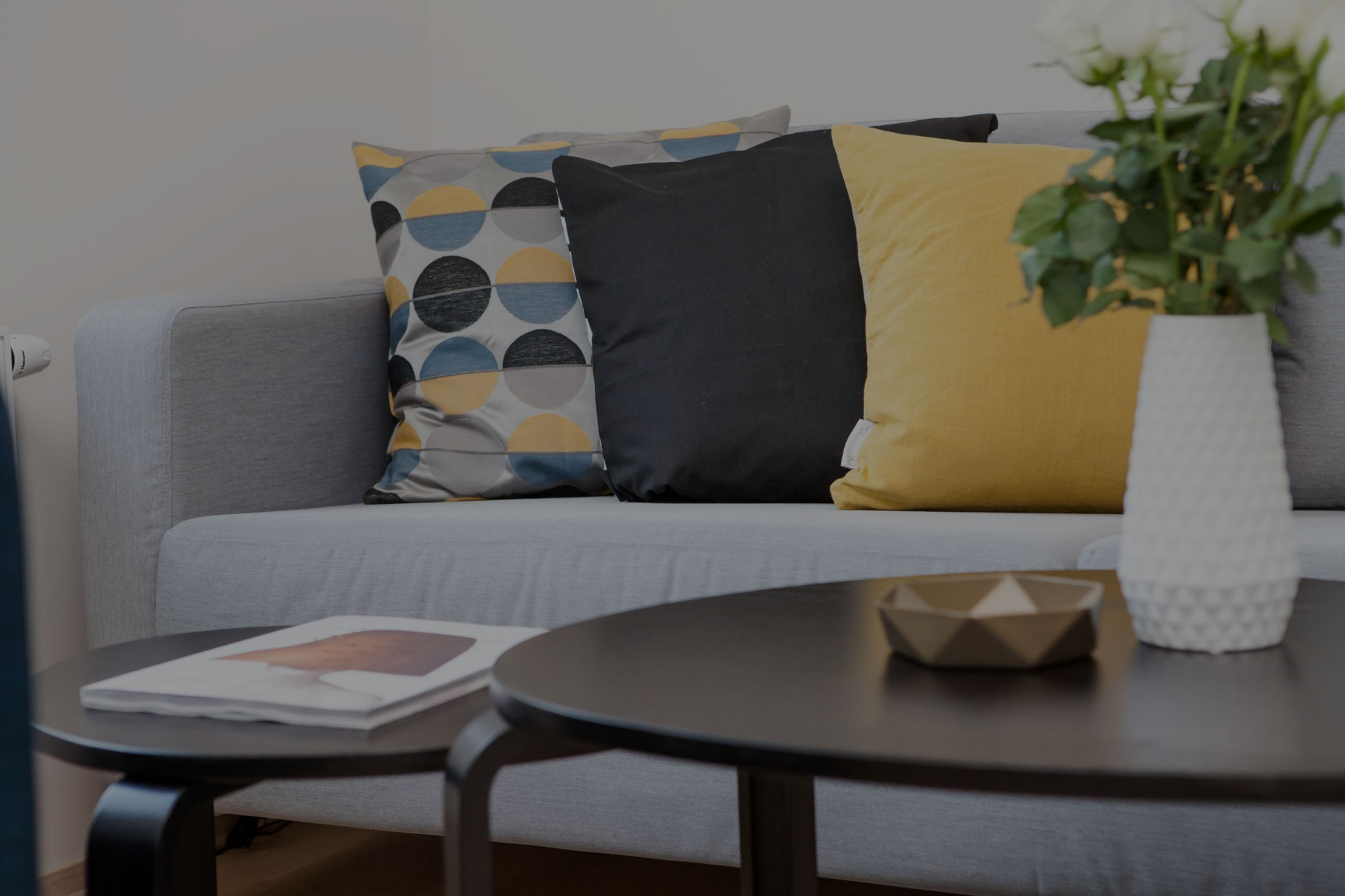 7 Inexpensive Staging Props for Selling Your Home