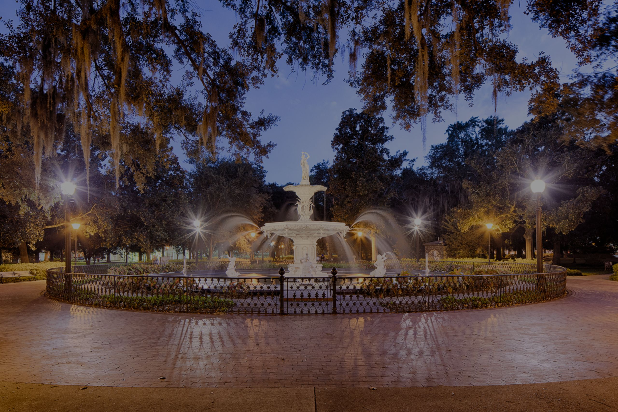 Savannah Accolades You'll Want to Know About!