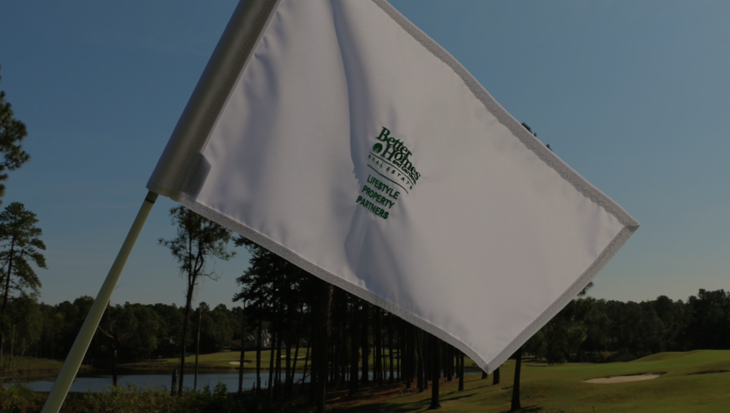 2016 Annual Client Appreciation Golf Tournament