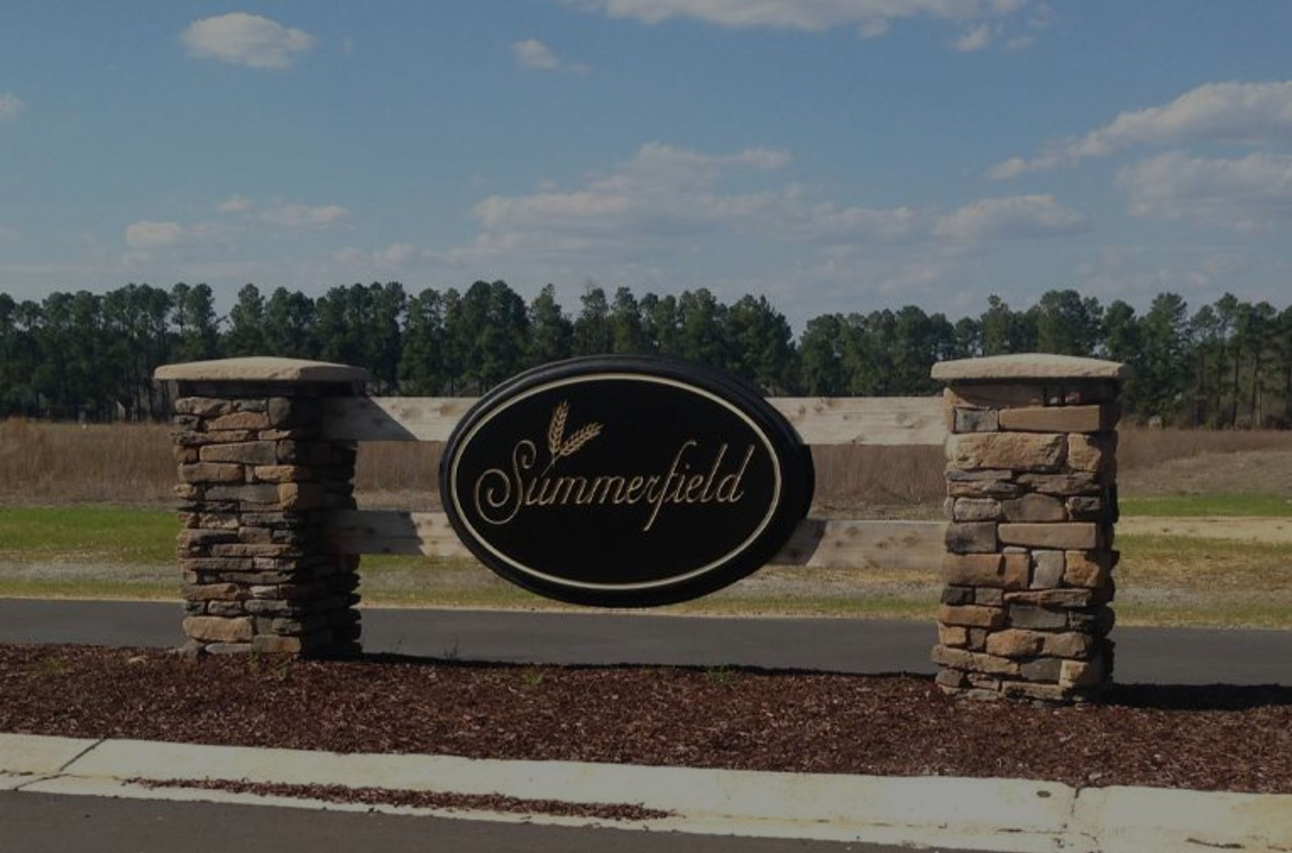 Summerfield at Arrowstone – New Construction in Whispering Pines, NC