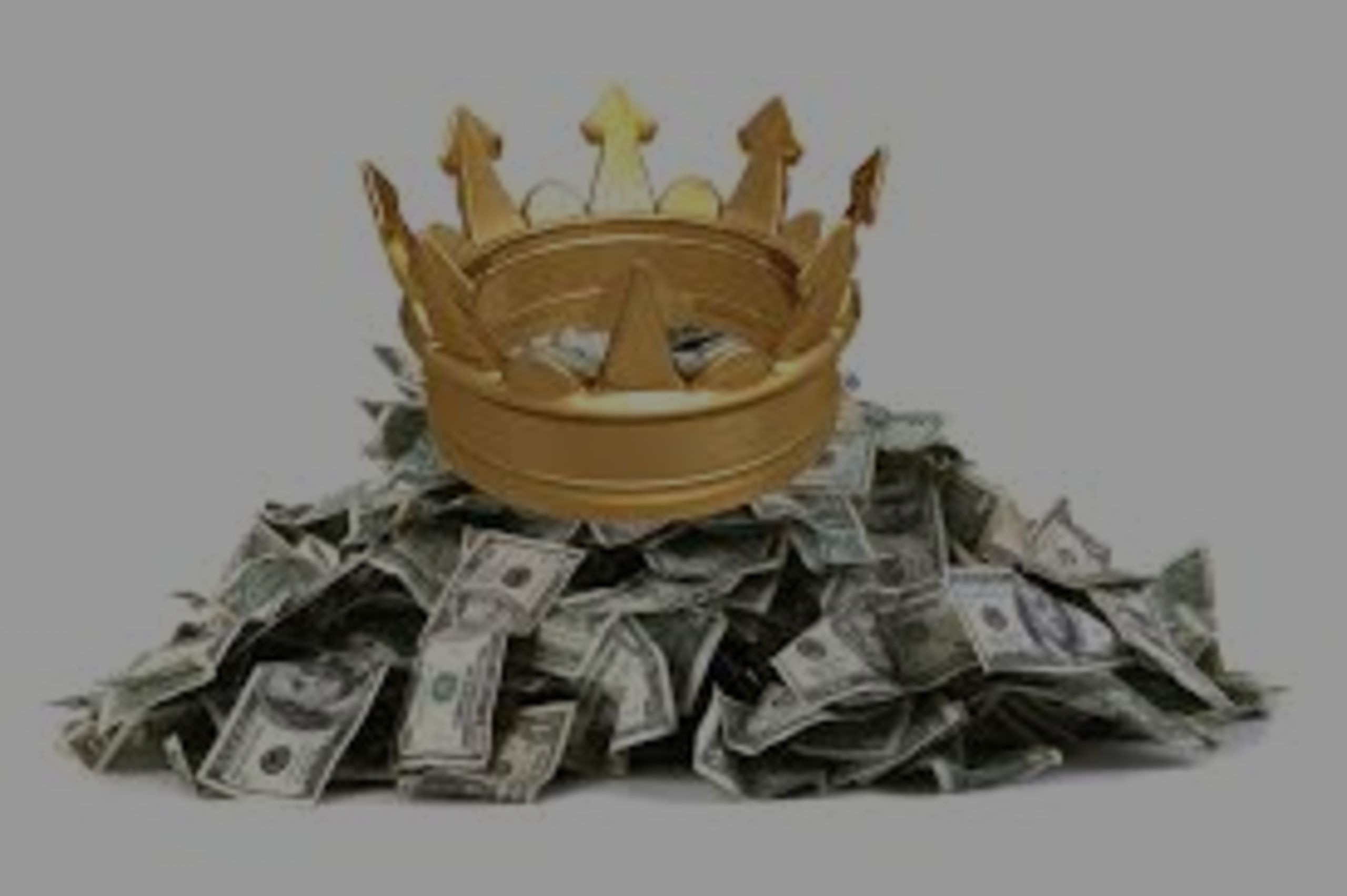 Cash Investors cash in on Coronavirus (COVID-19)