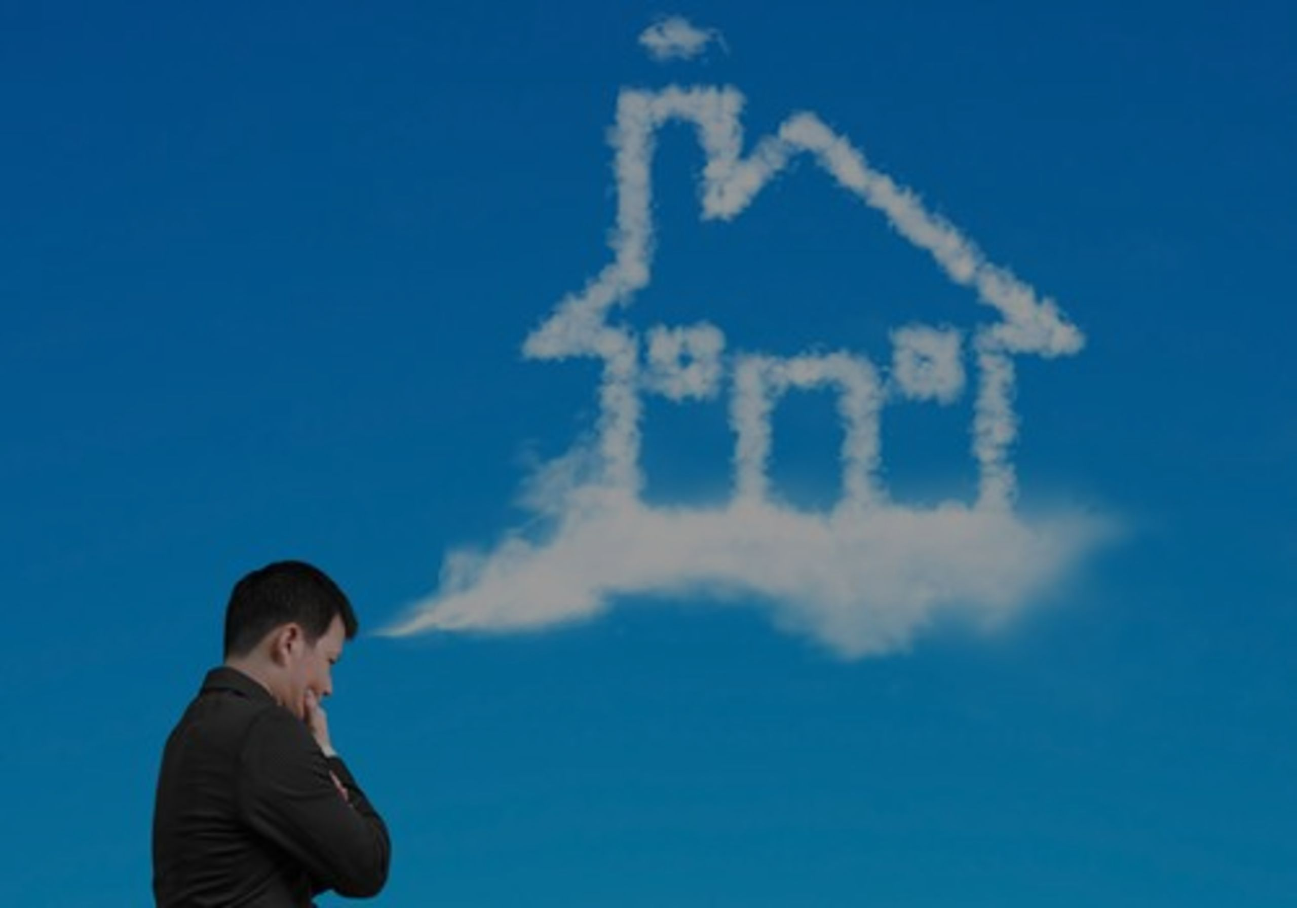 Should I buy a house now or wait? Here are 5 things to consider before buying a home in 2021