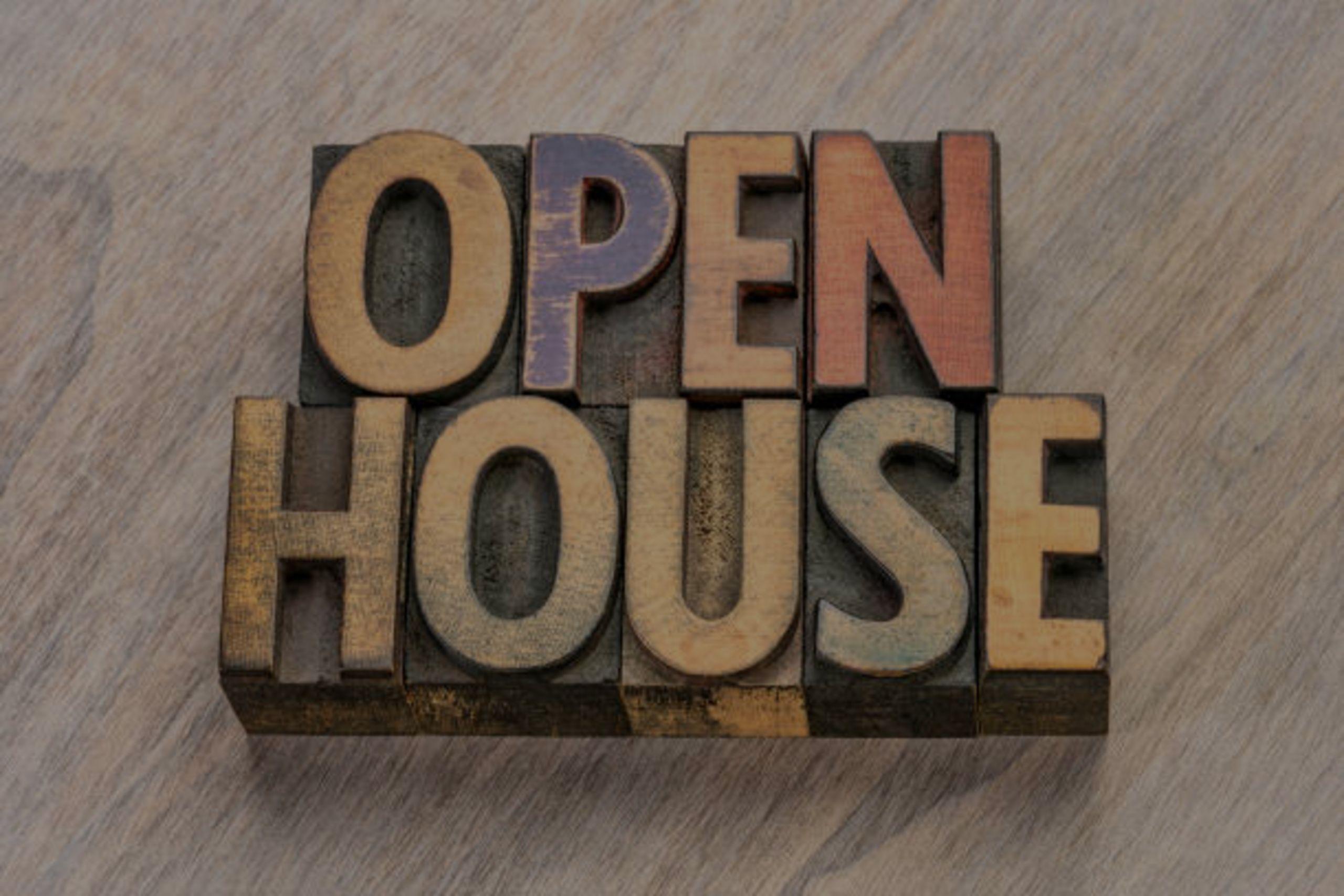 Open houses Sunday September 26, 2021 – Maplewood, Union, Montclair, Bloomfield, South Orange