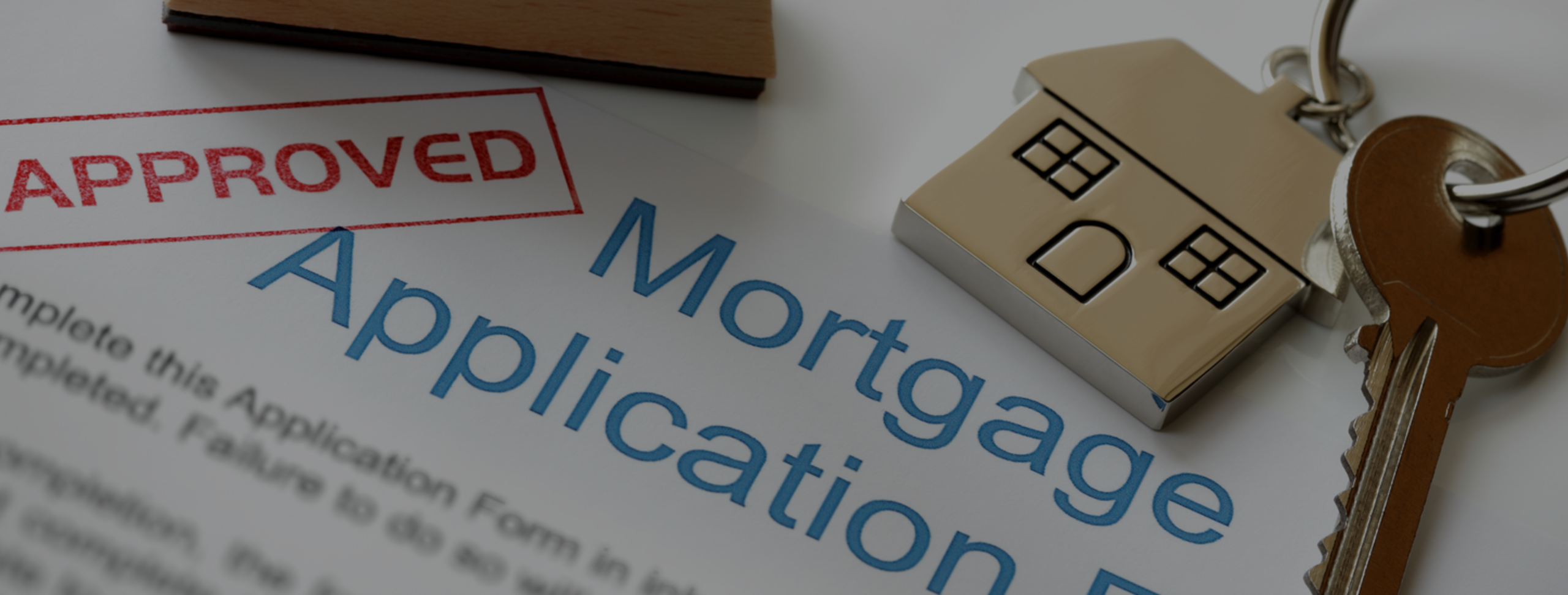 What Documents Will My Mortgage Lender Ask Me To Provide?