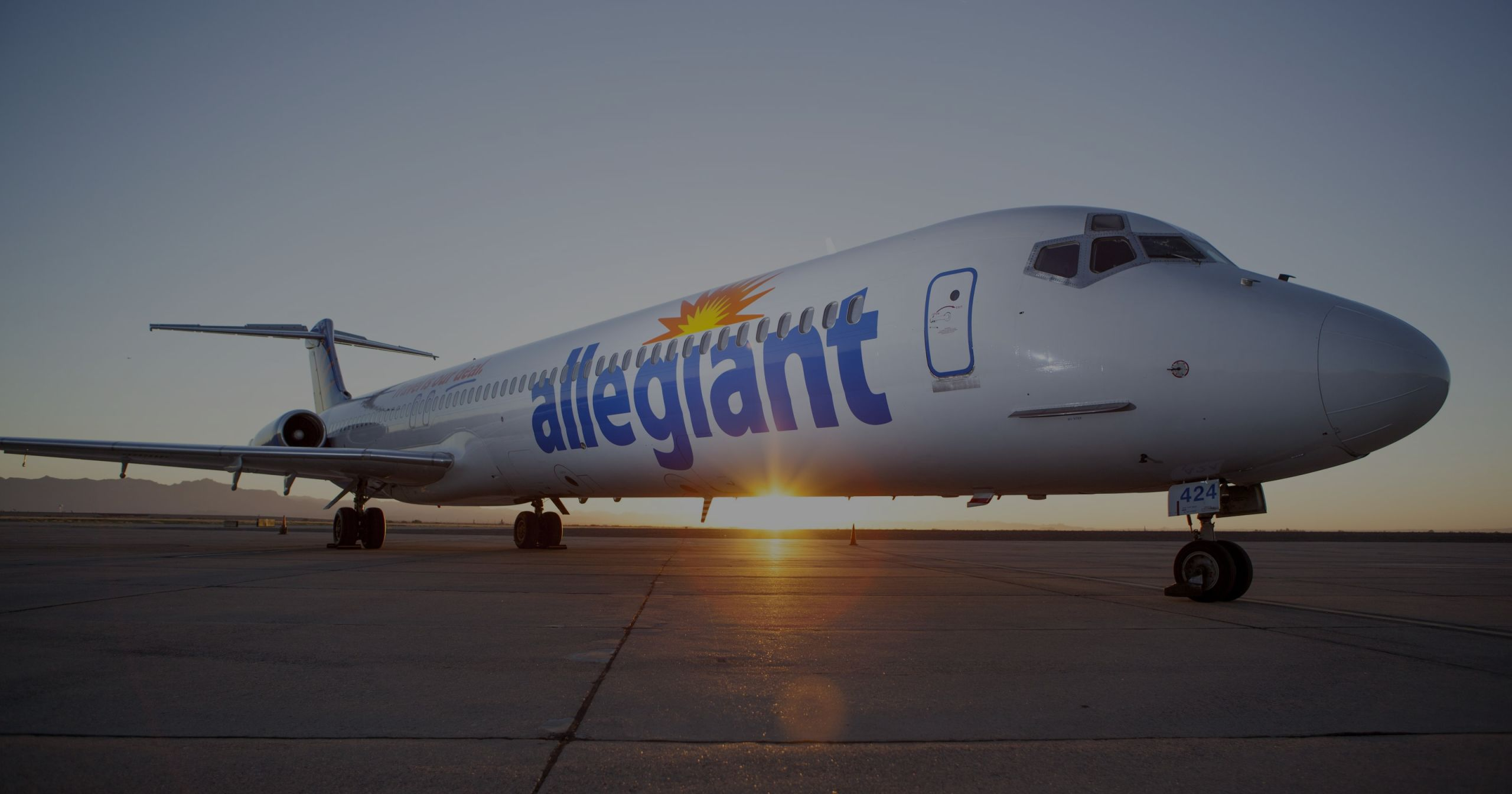 Allegiant Air Adds 11 Nonstop Destinations For Destin
