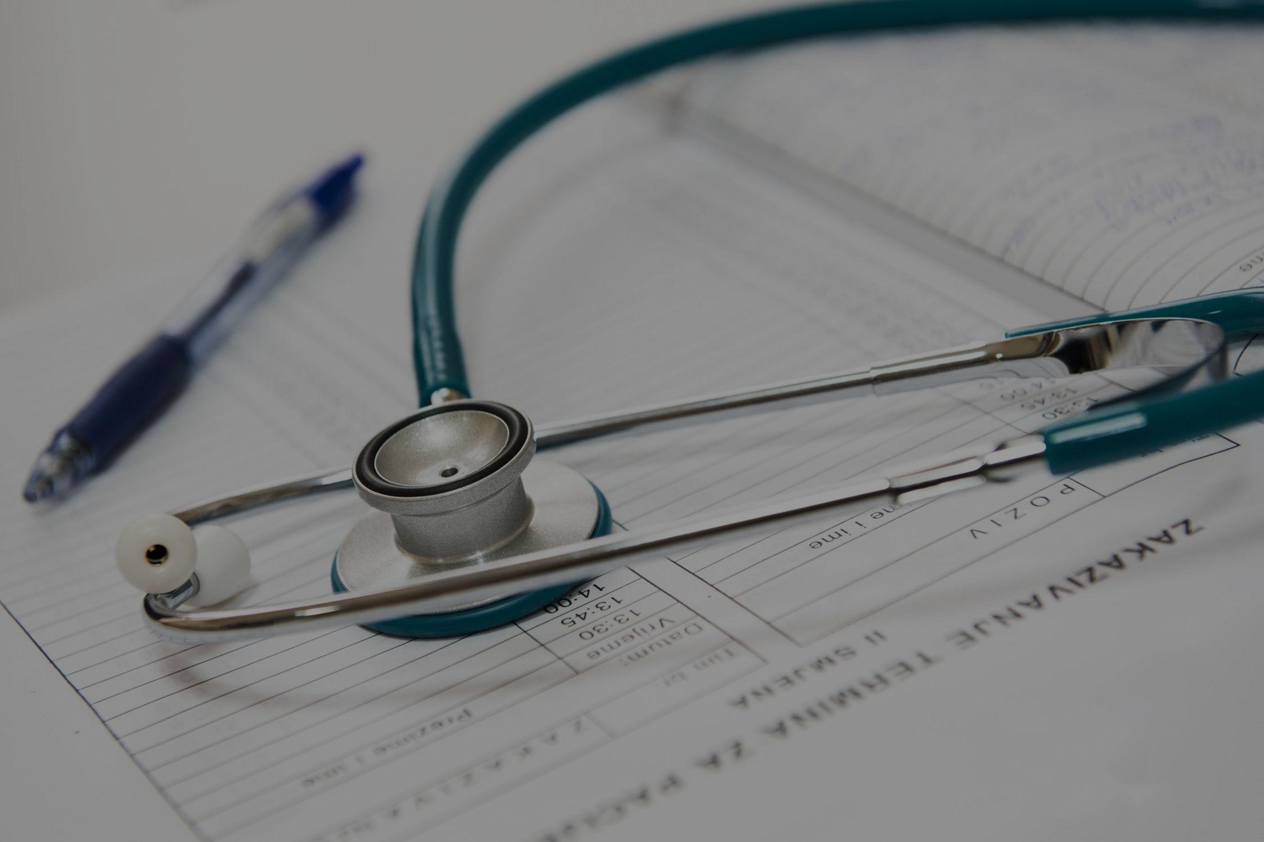 "Sarasota County hospitals keep ""A"" ratings."