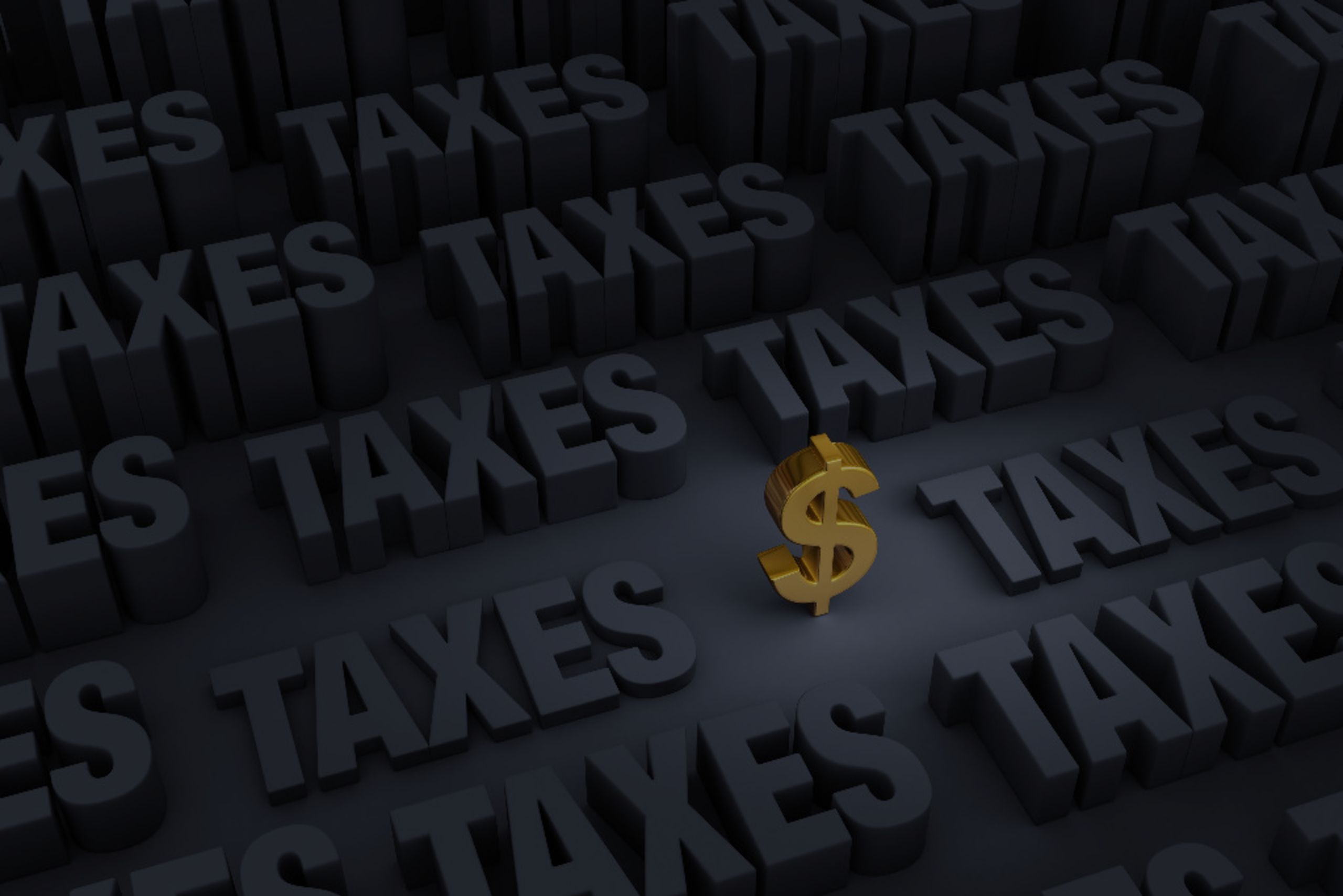 "Tax ""rolls"" open – check your assessment now!"