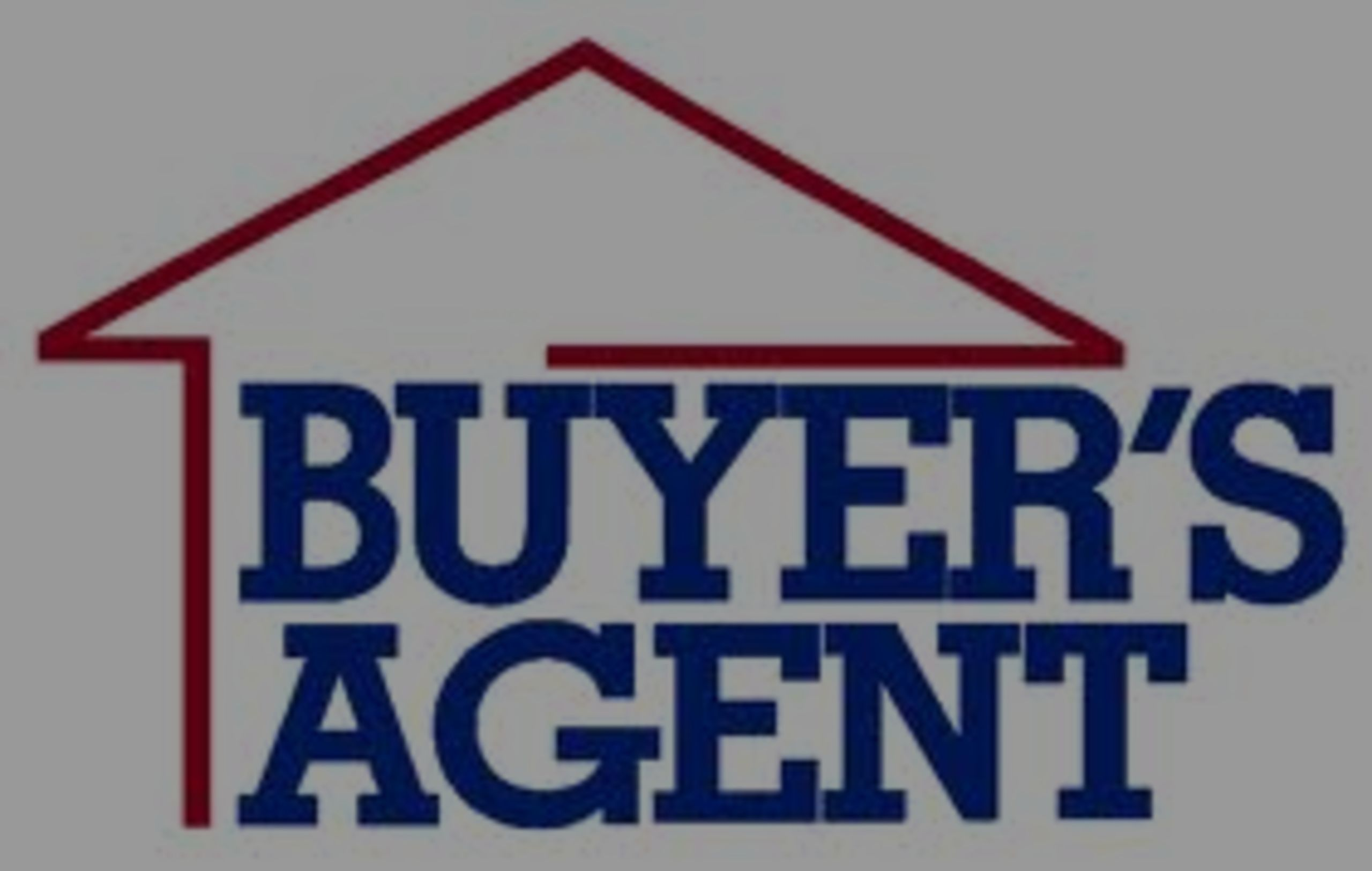What does a buyer's agent really do?