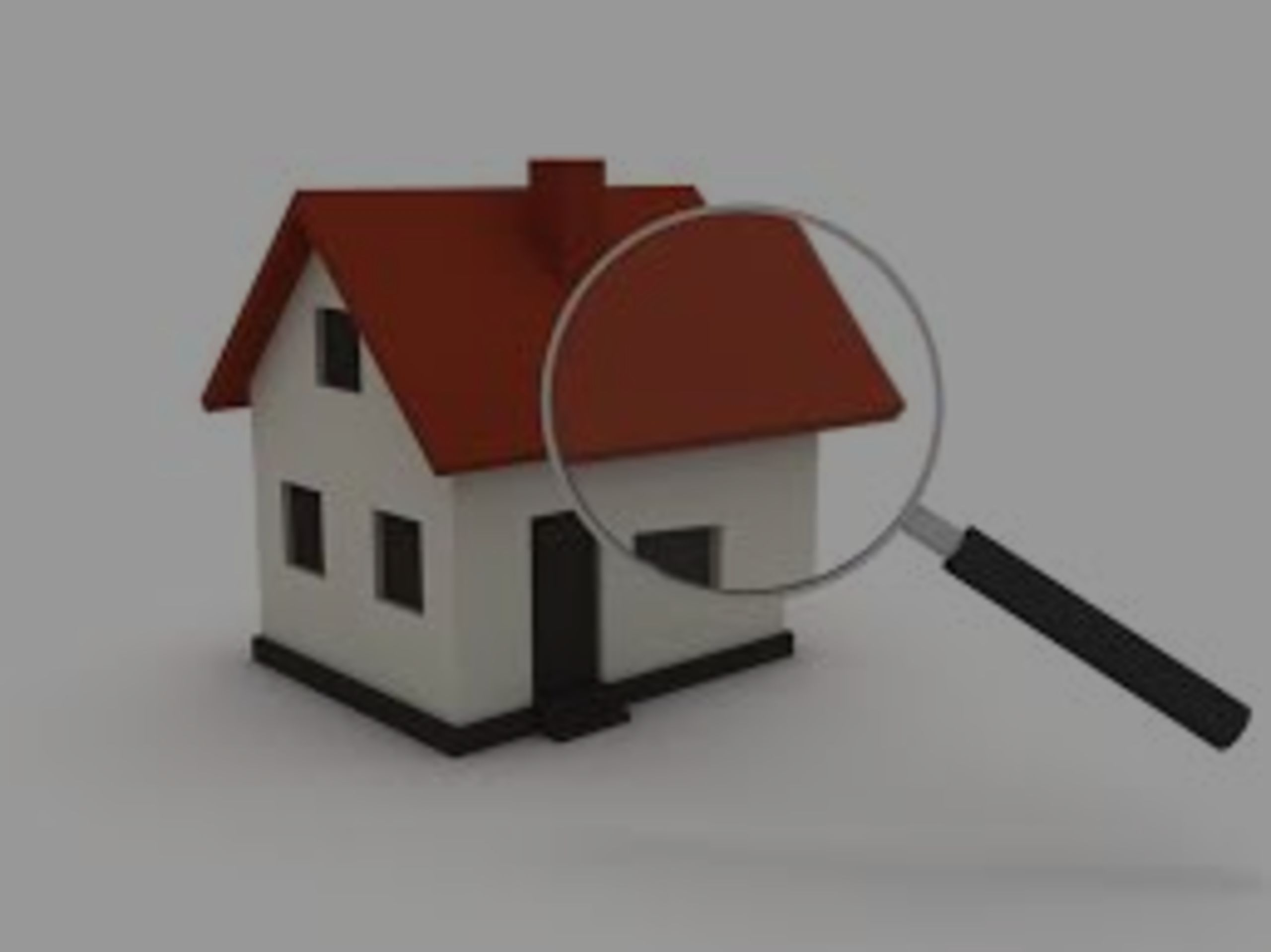 Need a home inspector?
