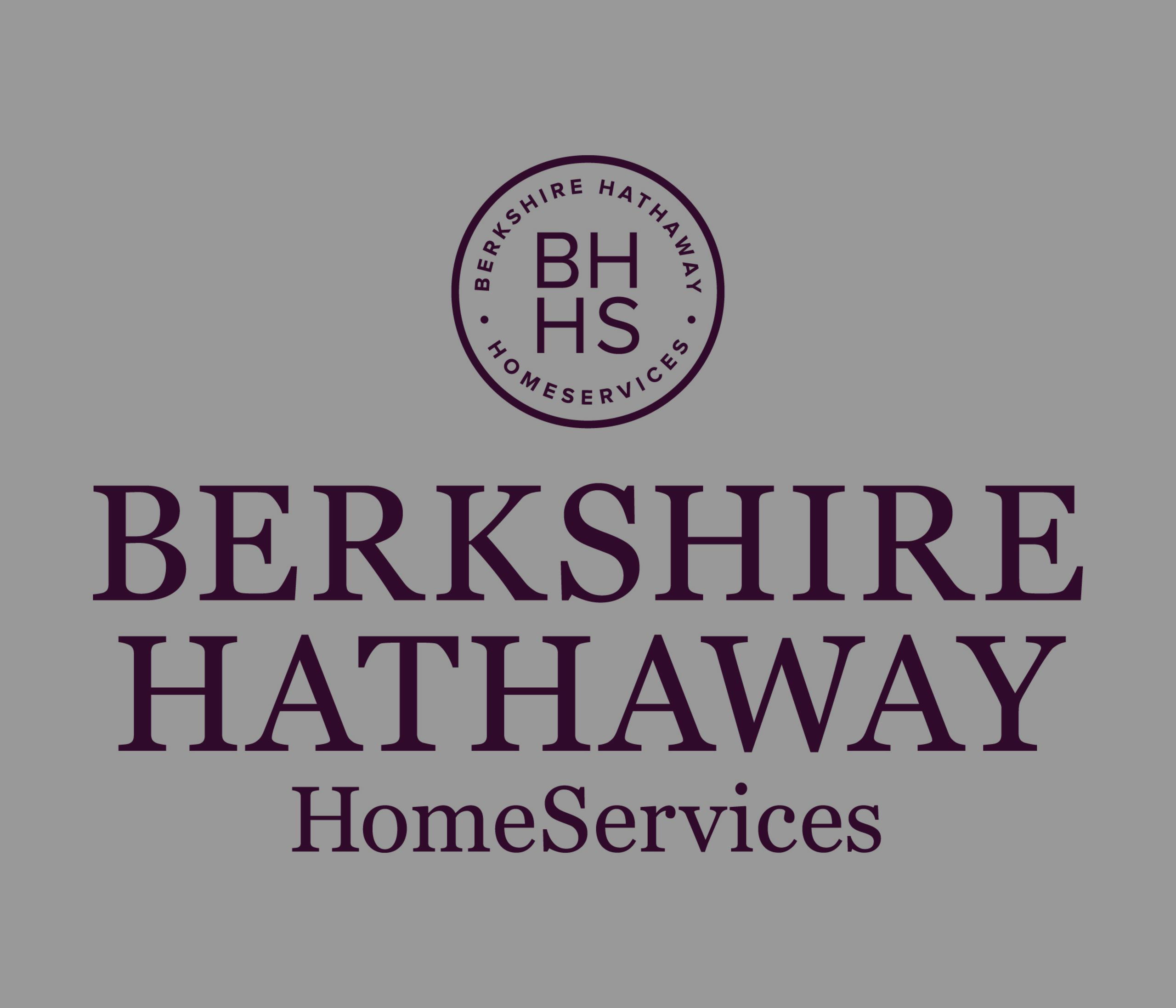 Video Blog – Episode 9: Berkshire Hathaway Market Share in Philly!