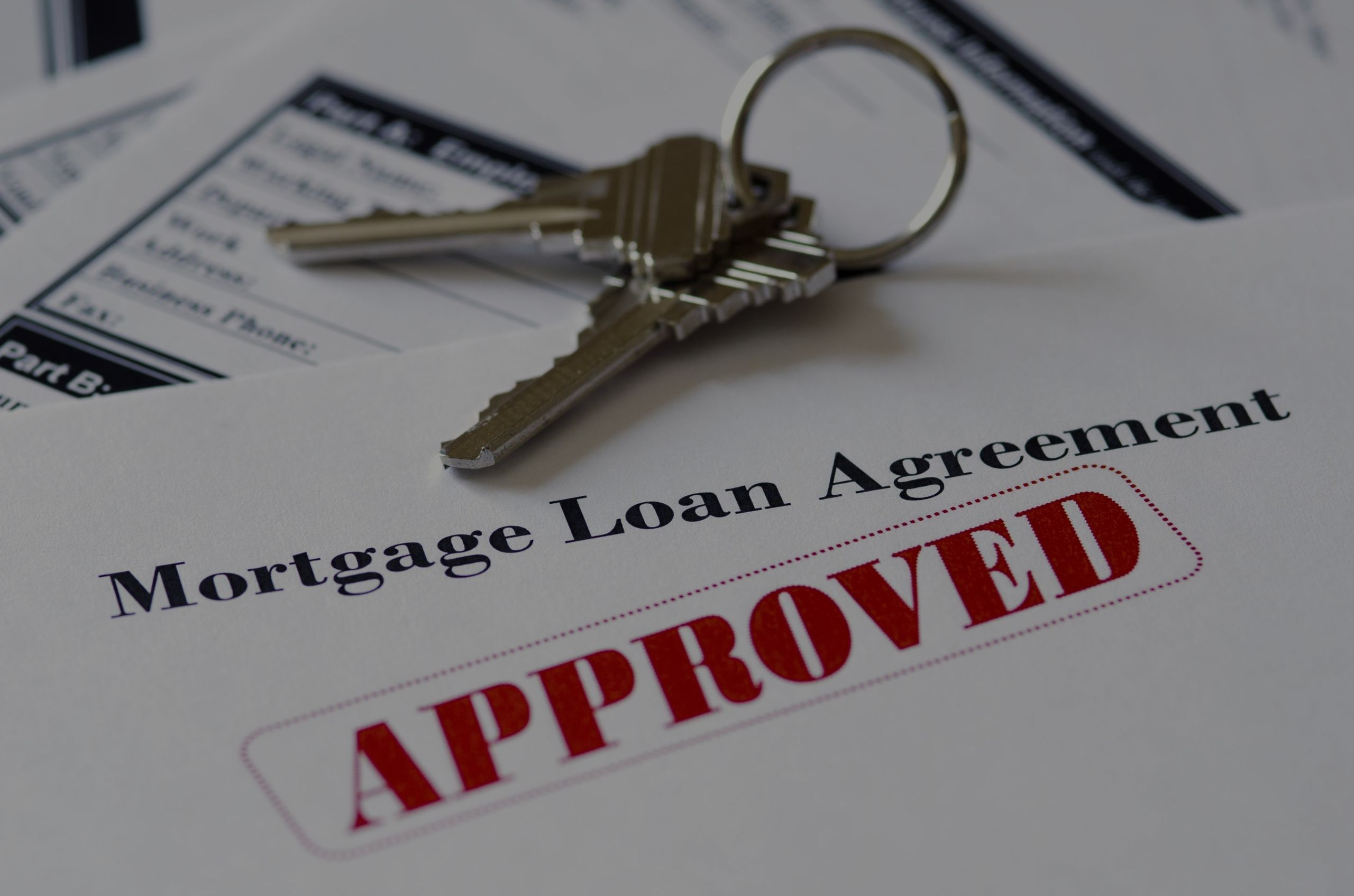 Helpful Tips In Getting Pre-Approved for Mortgage