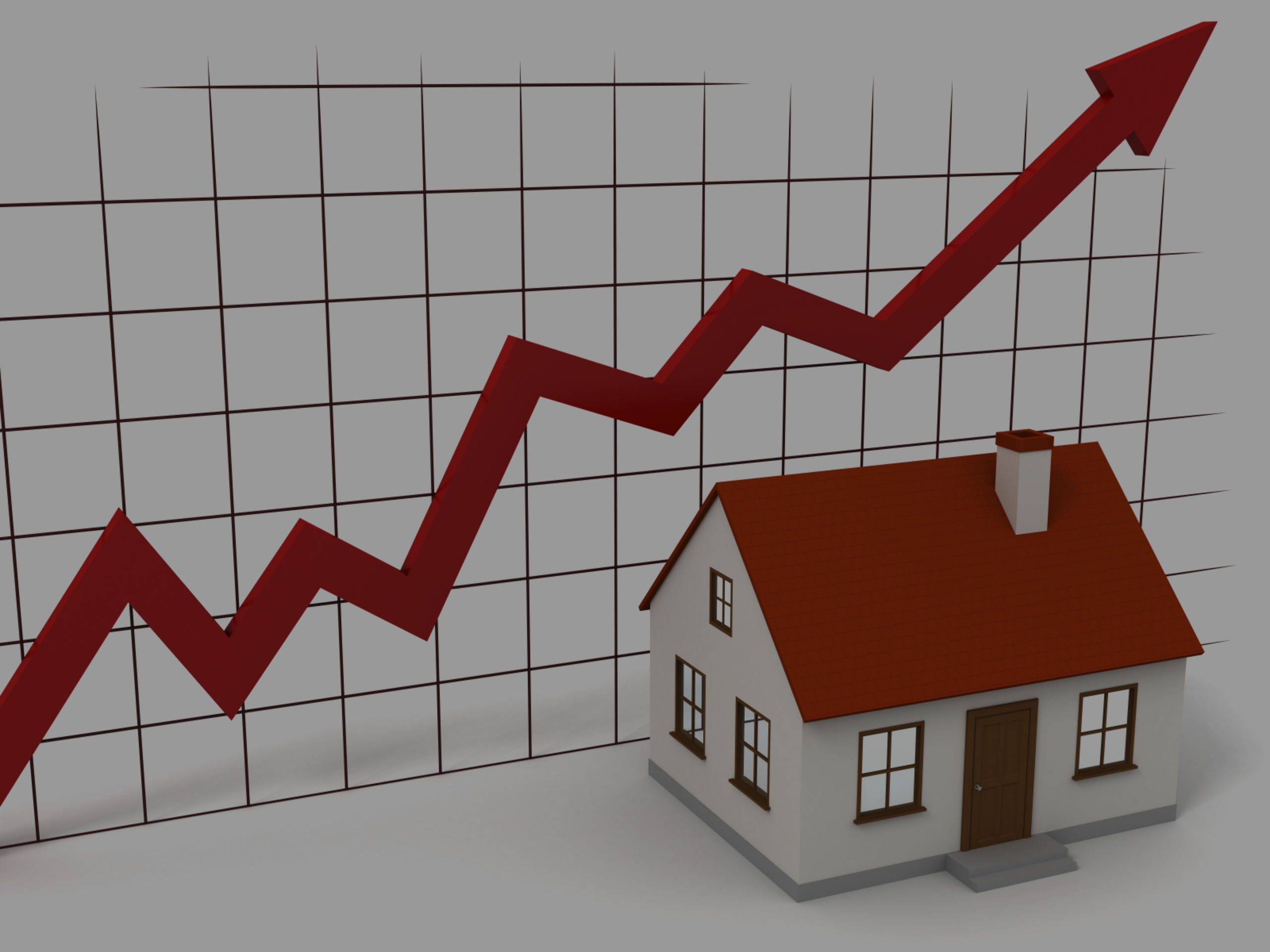 How to Choose the Best Las Vegas Investment Property