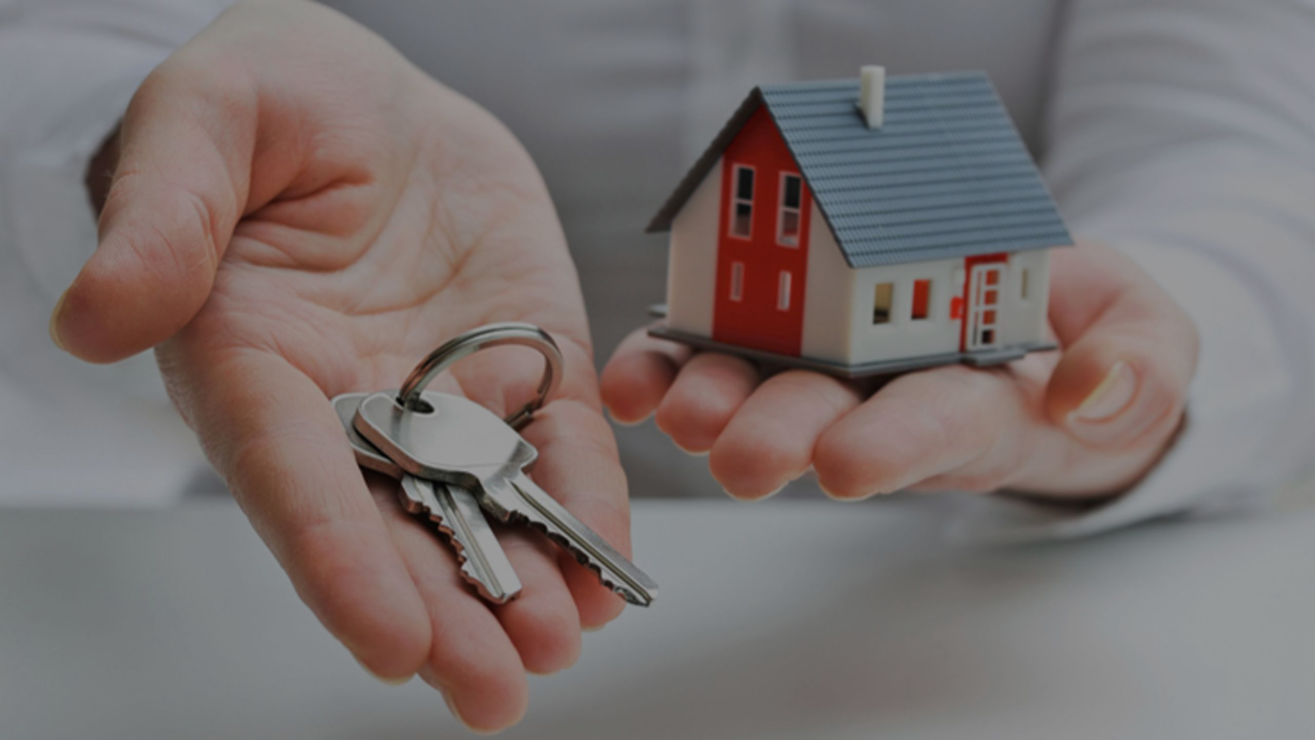 Is Now the Right Time to Buy Your Home in Las Vegas?