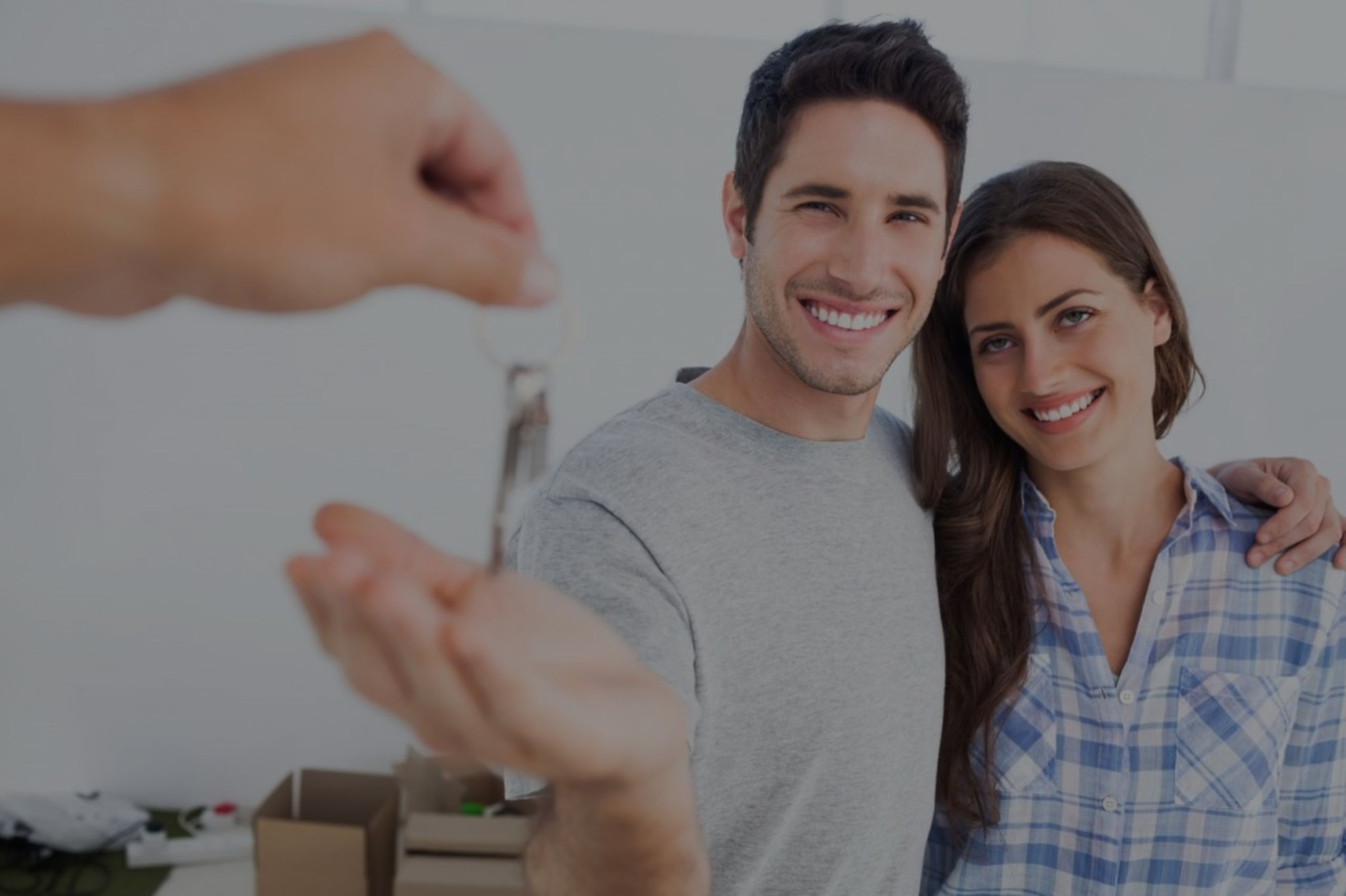 First Time Homebuyers – What to look for when buying