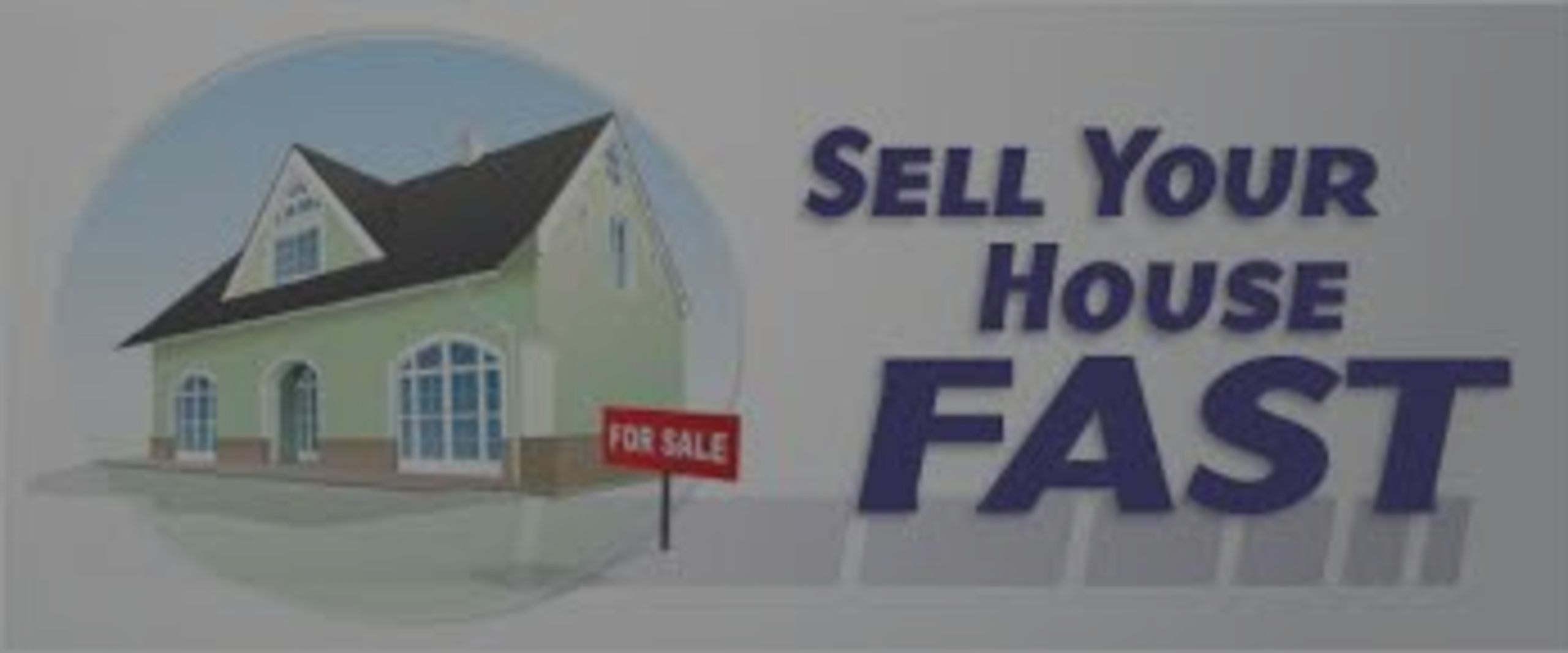 Gaining Edge To Sell Your Home Fast