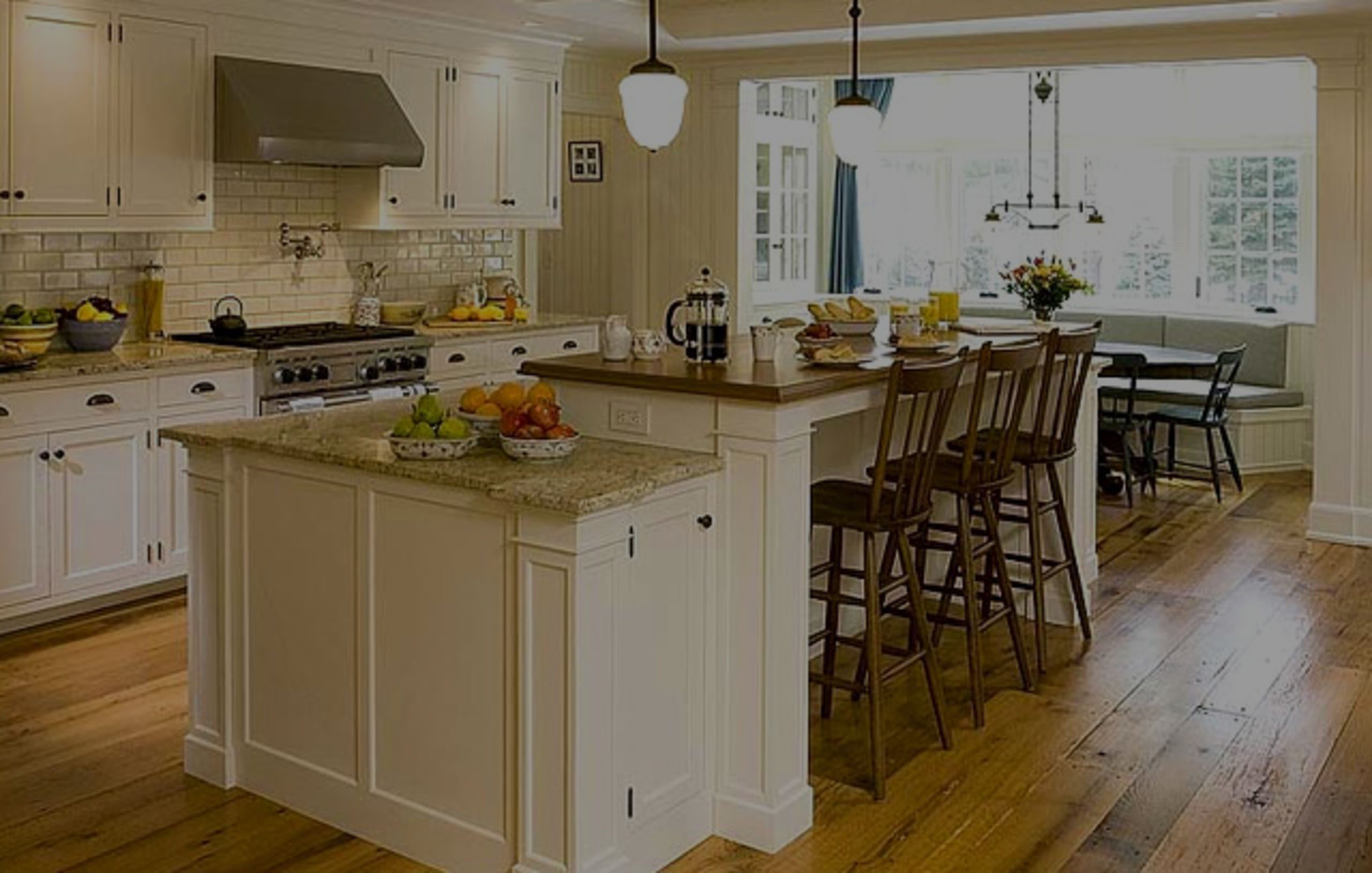 A Modular Kitchen Hastens Home Selling