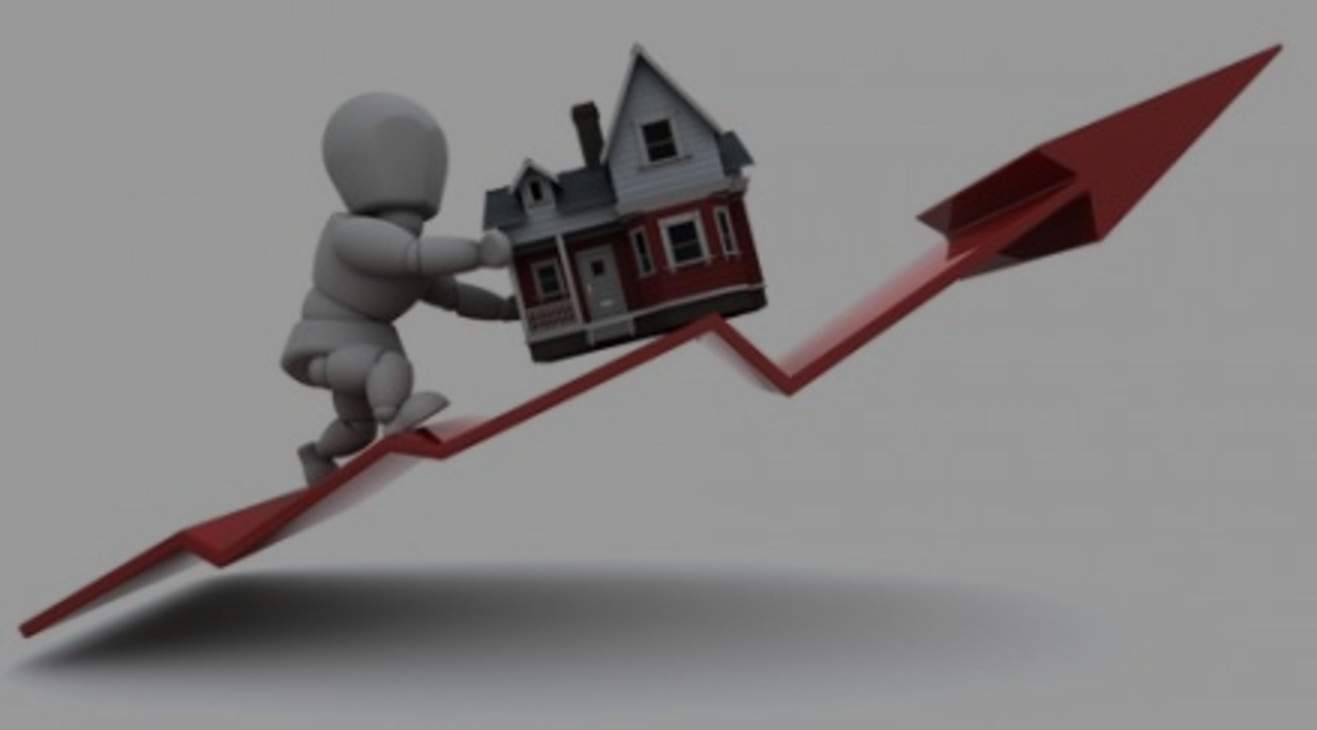 The Key Elements That Can Increase The Resale Value Of Your Home