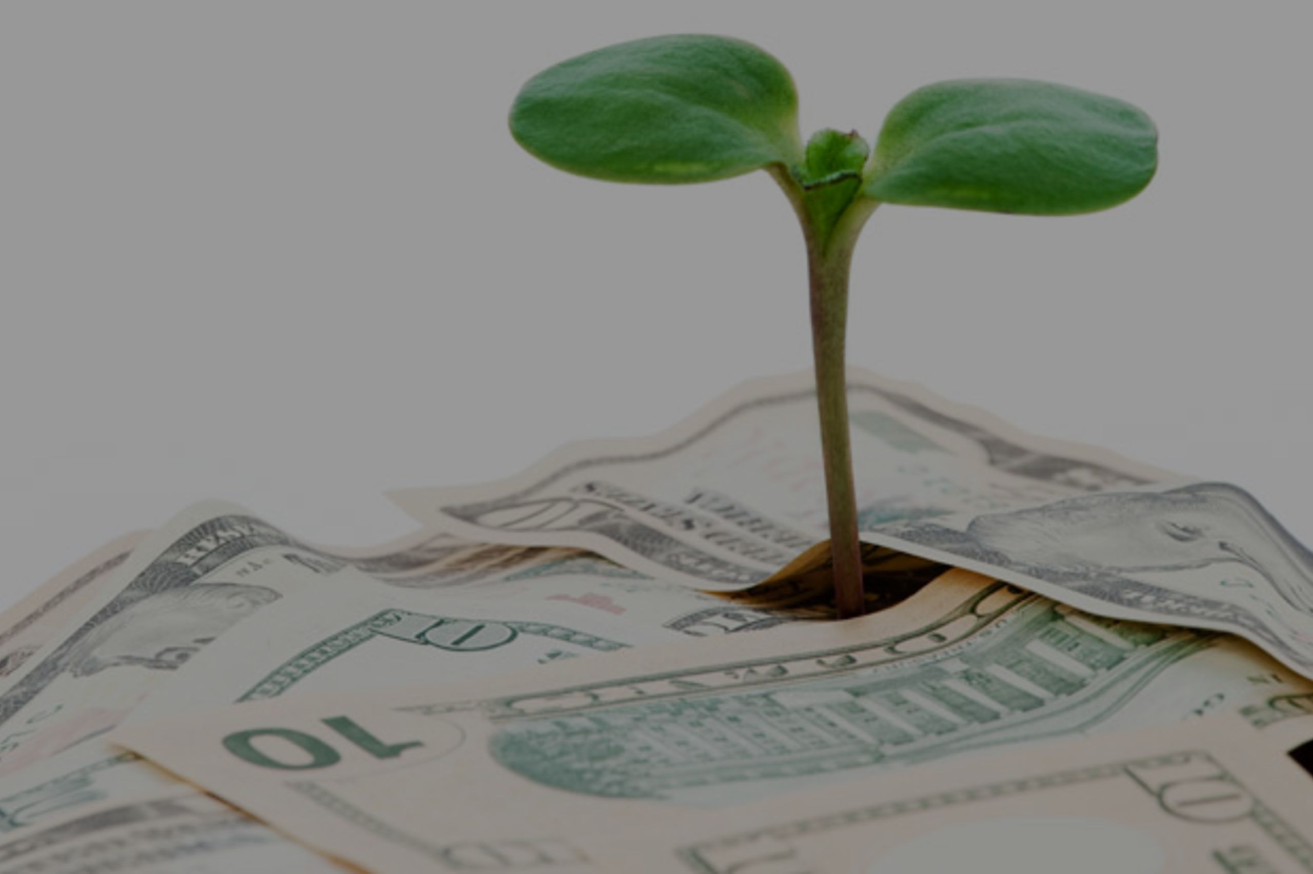 Financing Tips While Buying Investment Property