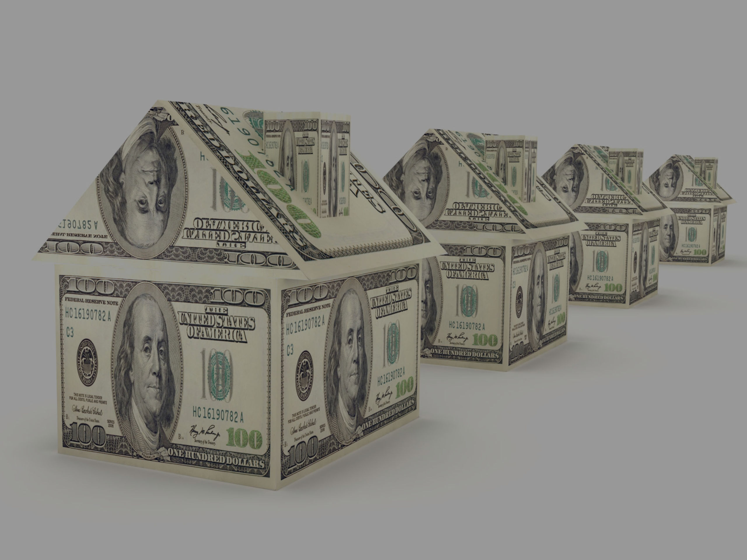 Identifying A Good Deal before Putting Money in Investment Property