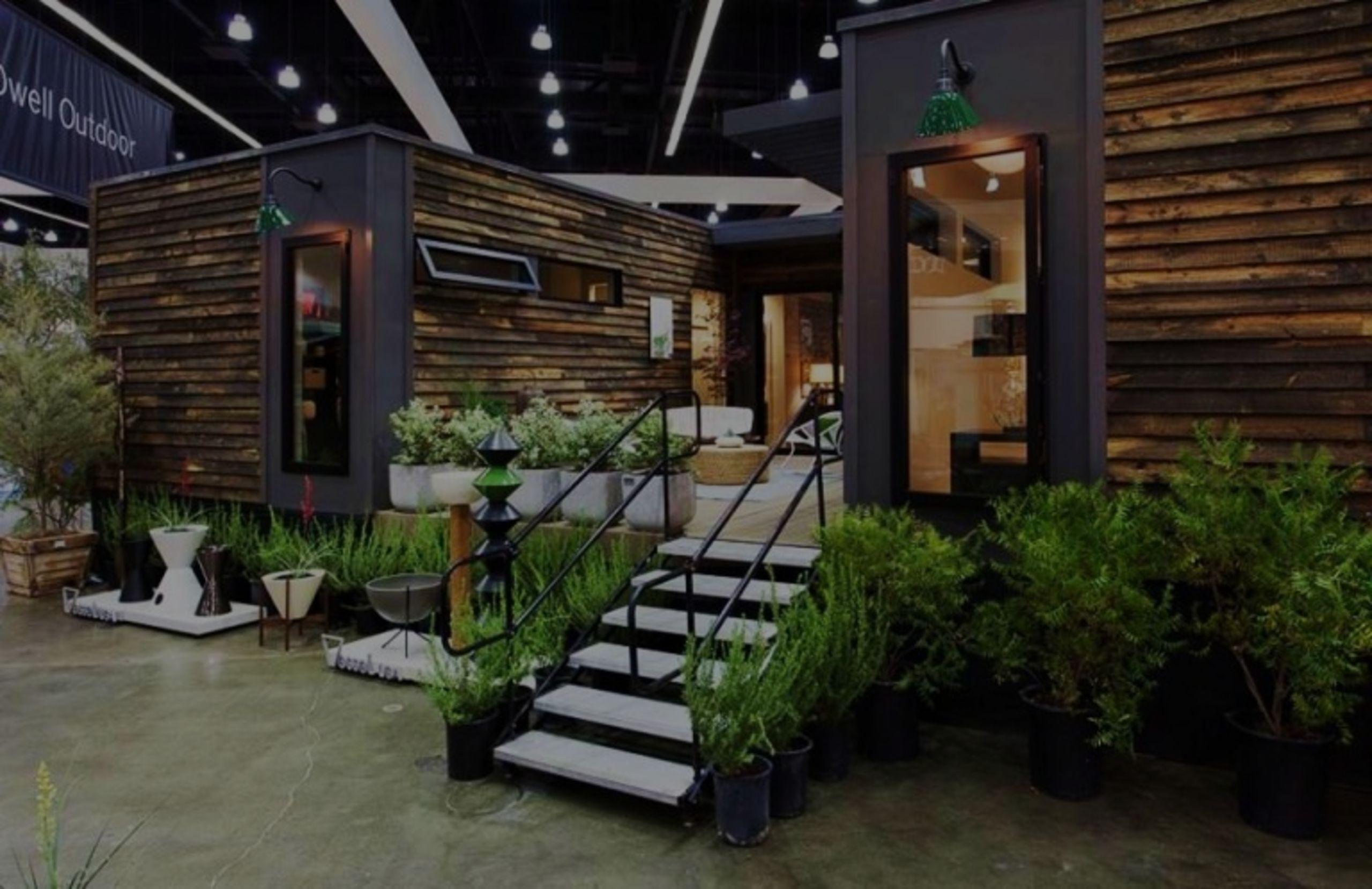 Inspiring Ideas For A Green Living Room