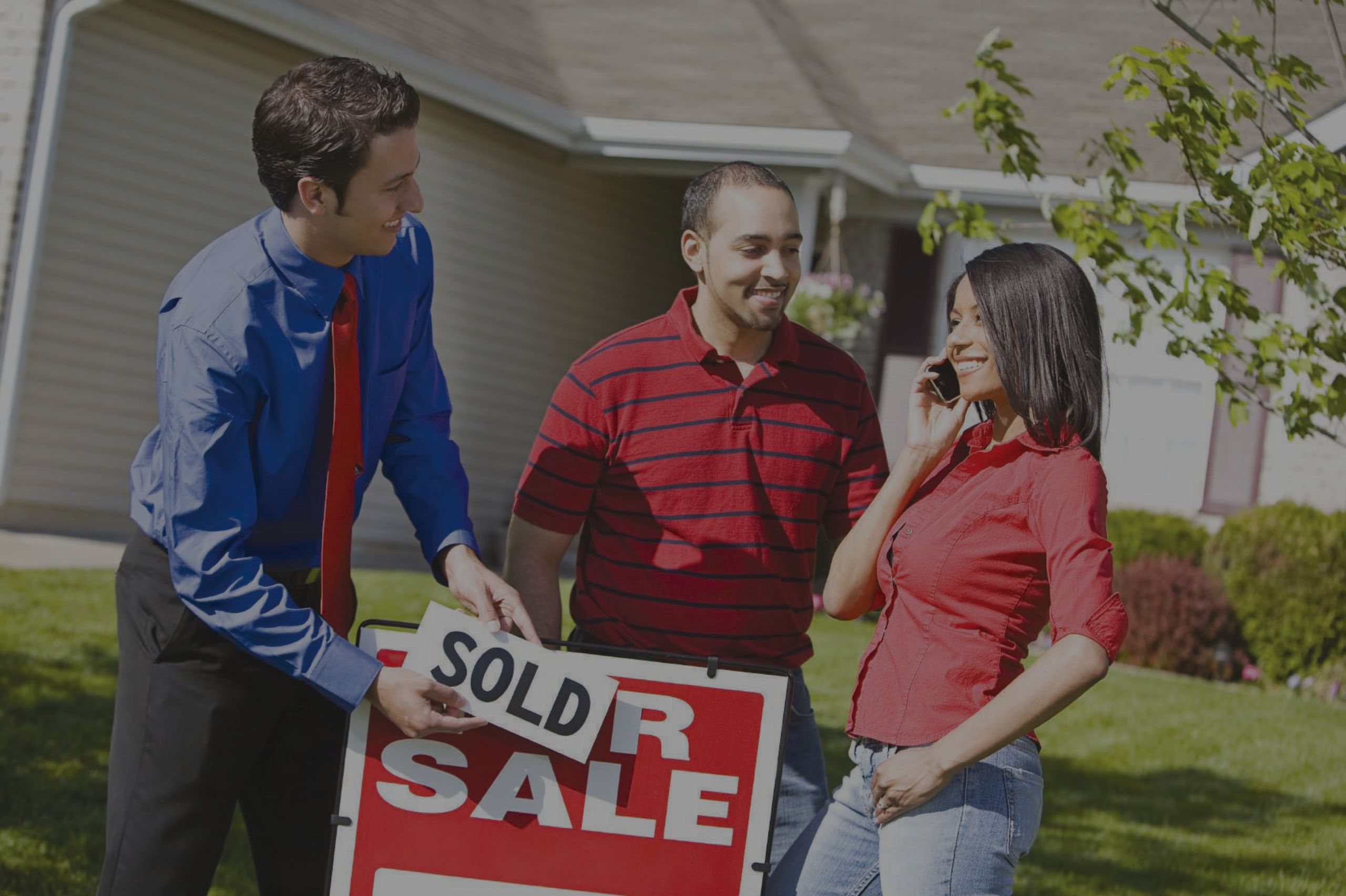 Considerations For Buying a New Build Home