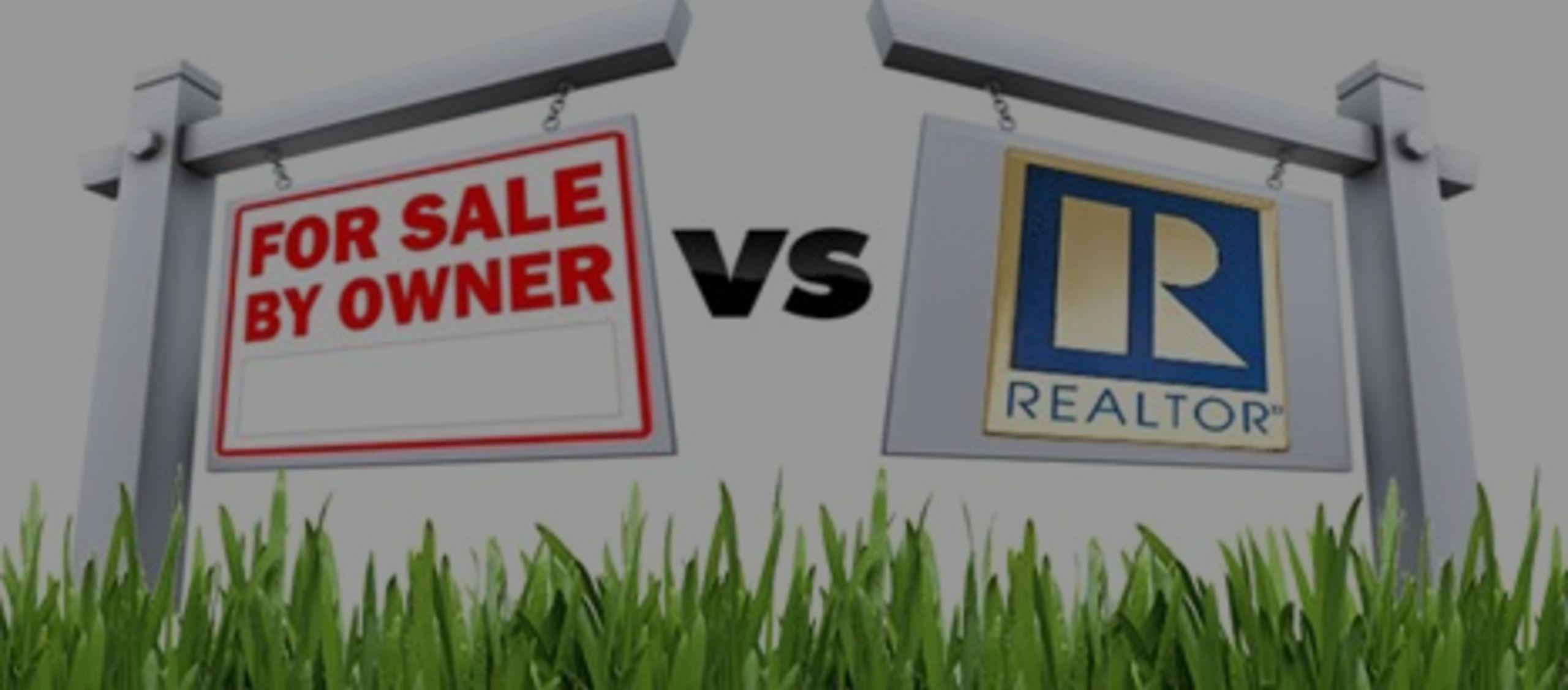 Why Listing With A Realtor Is Profitable