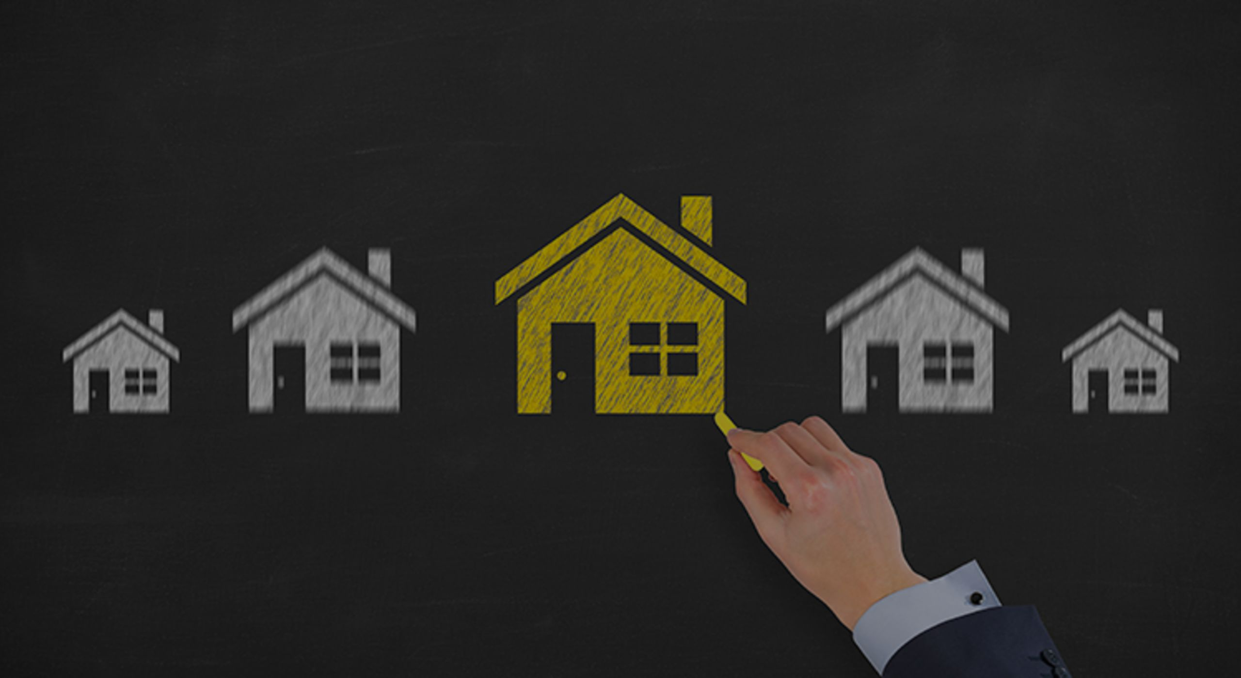 712,000 Homes Regain Equity