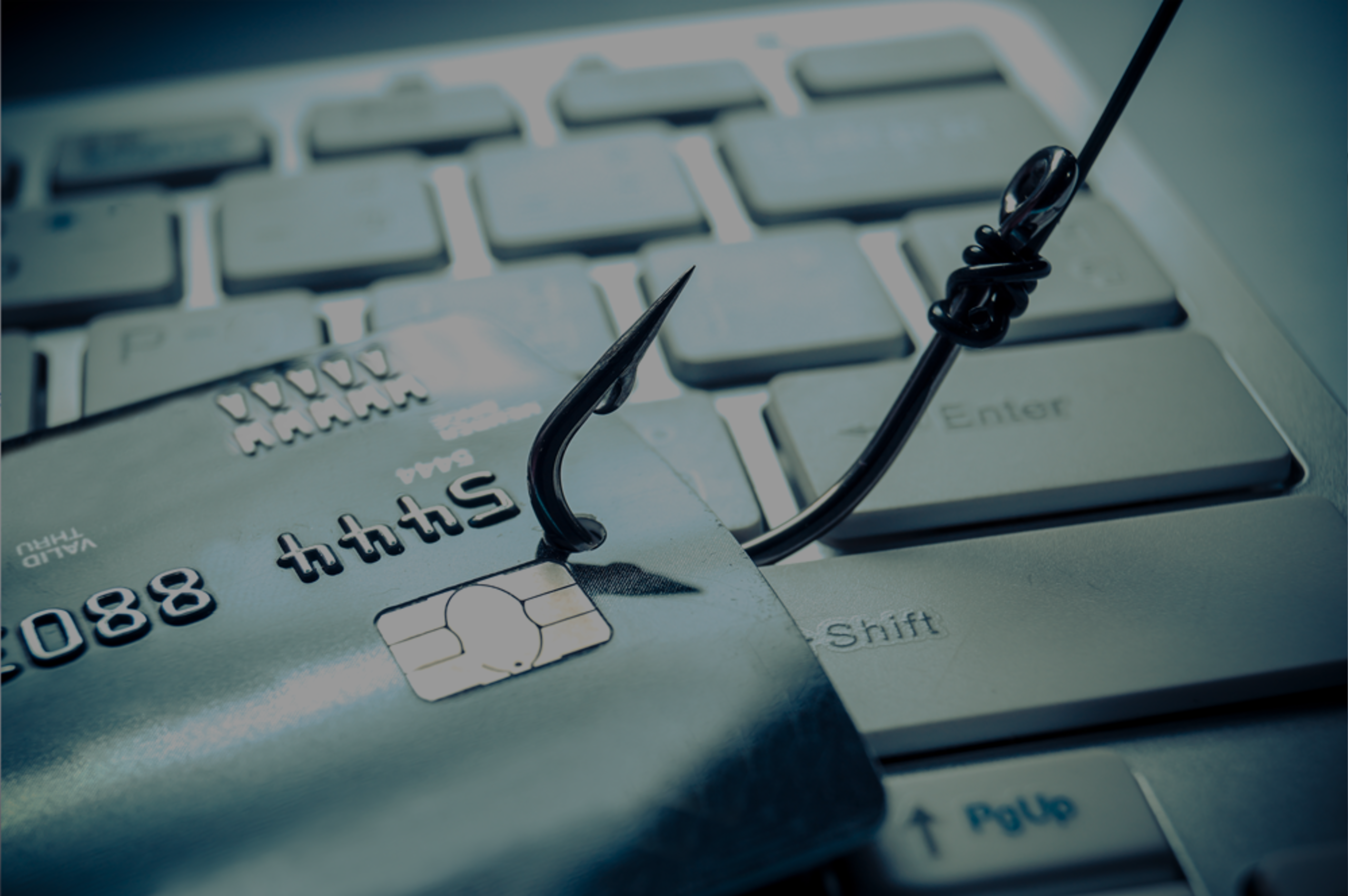 WARNING: Wire Fraud In San Diego and La Mesa Real Estate, Here's How To Avoid It
