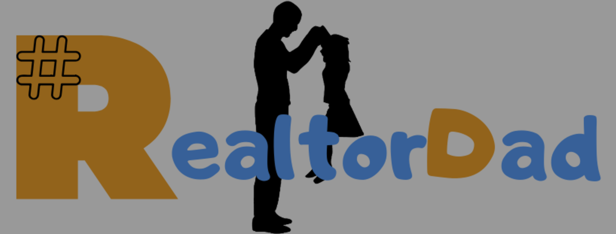 How Long Does A Homeowner Have To Respond To An Offer In San Diego