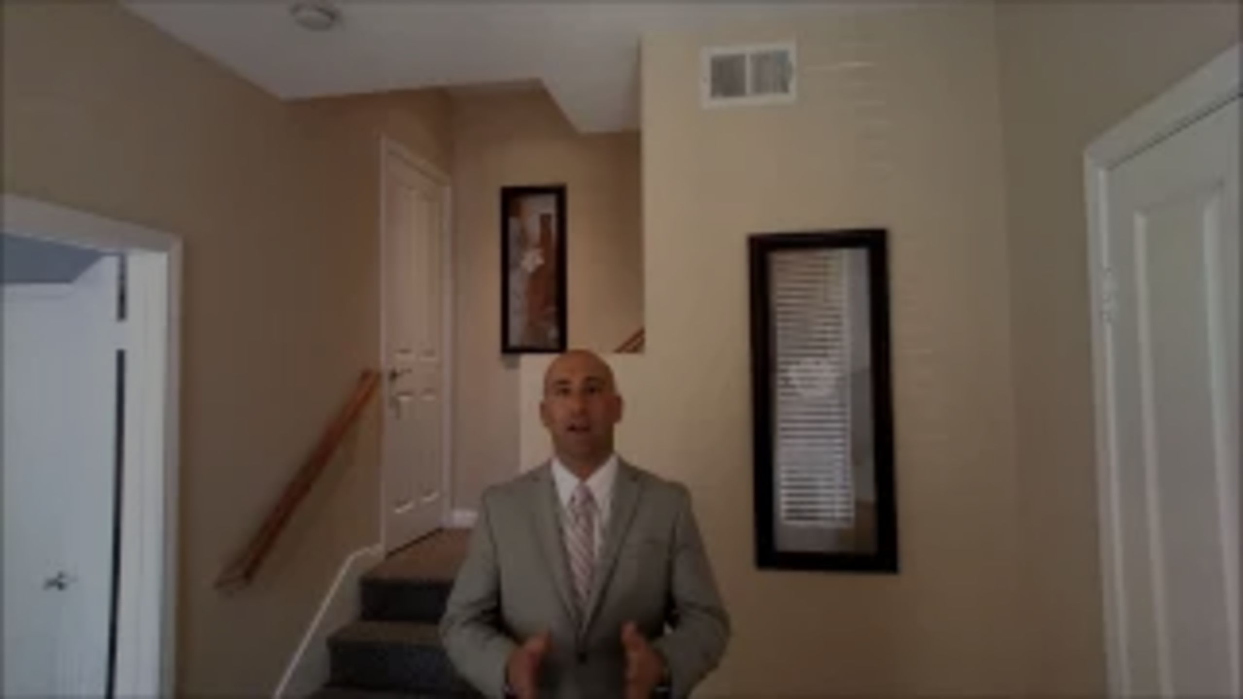 La Mesa Homes for Sale / Don't Be Afraid of Home Inspections