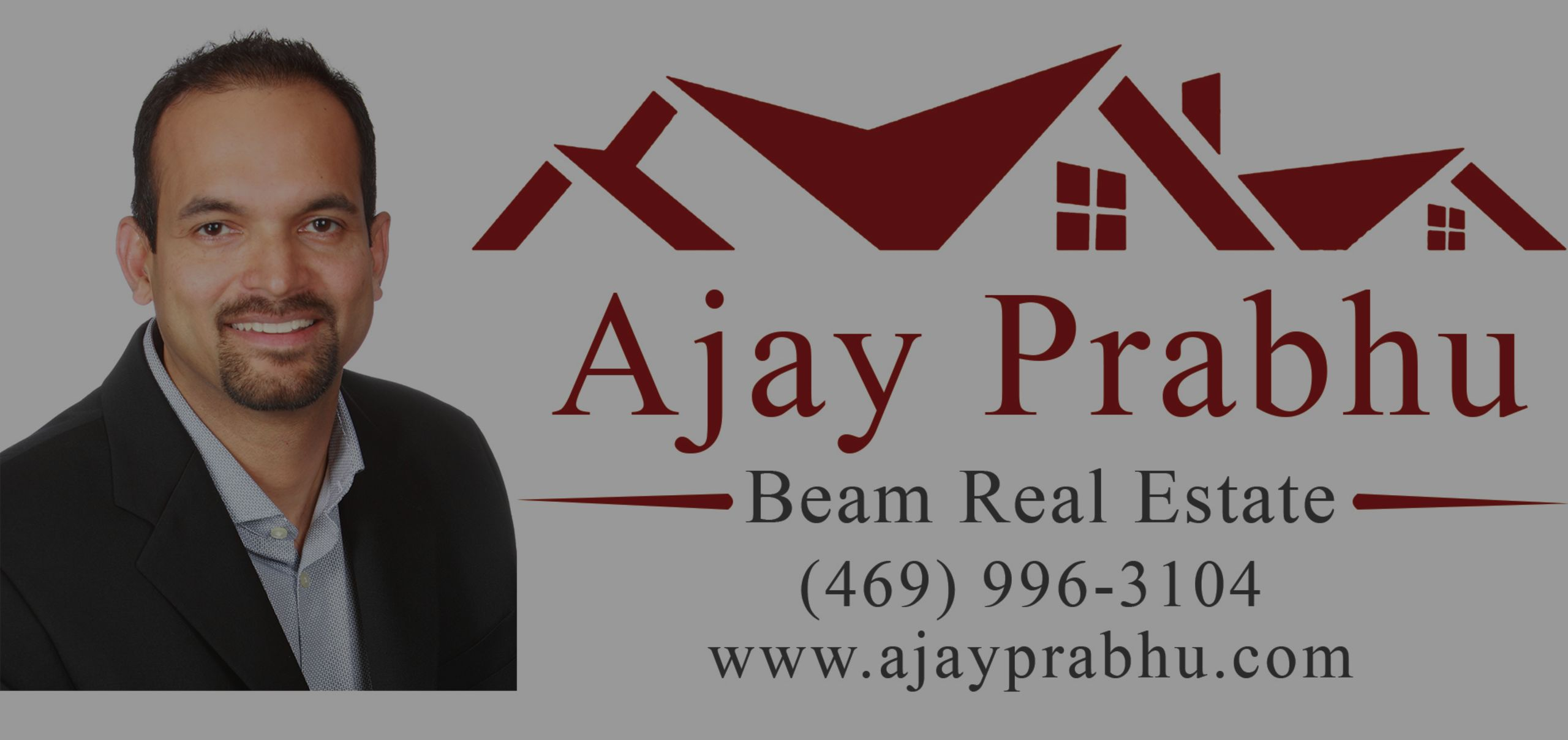 Indian Desi Realtor Dallas