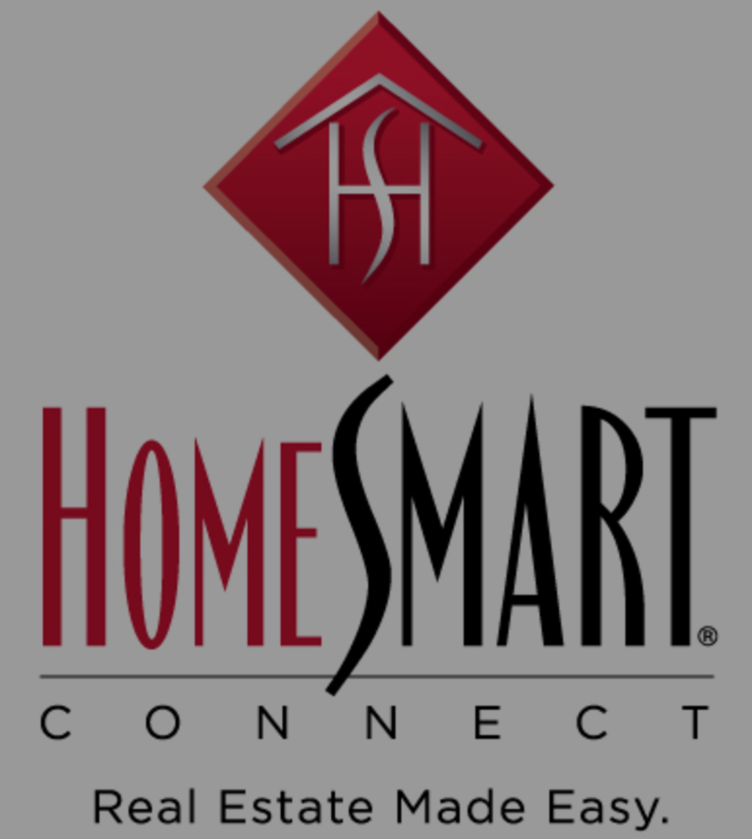 Jay Caracci joins HomeSmart Connect Real Estate