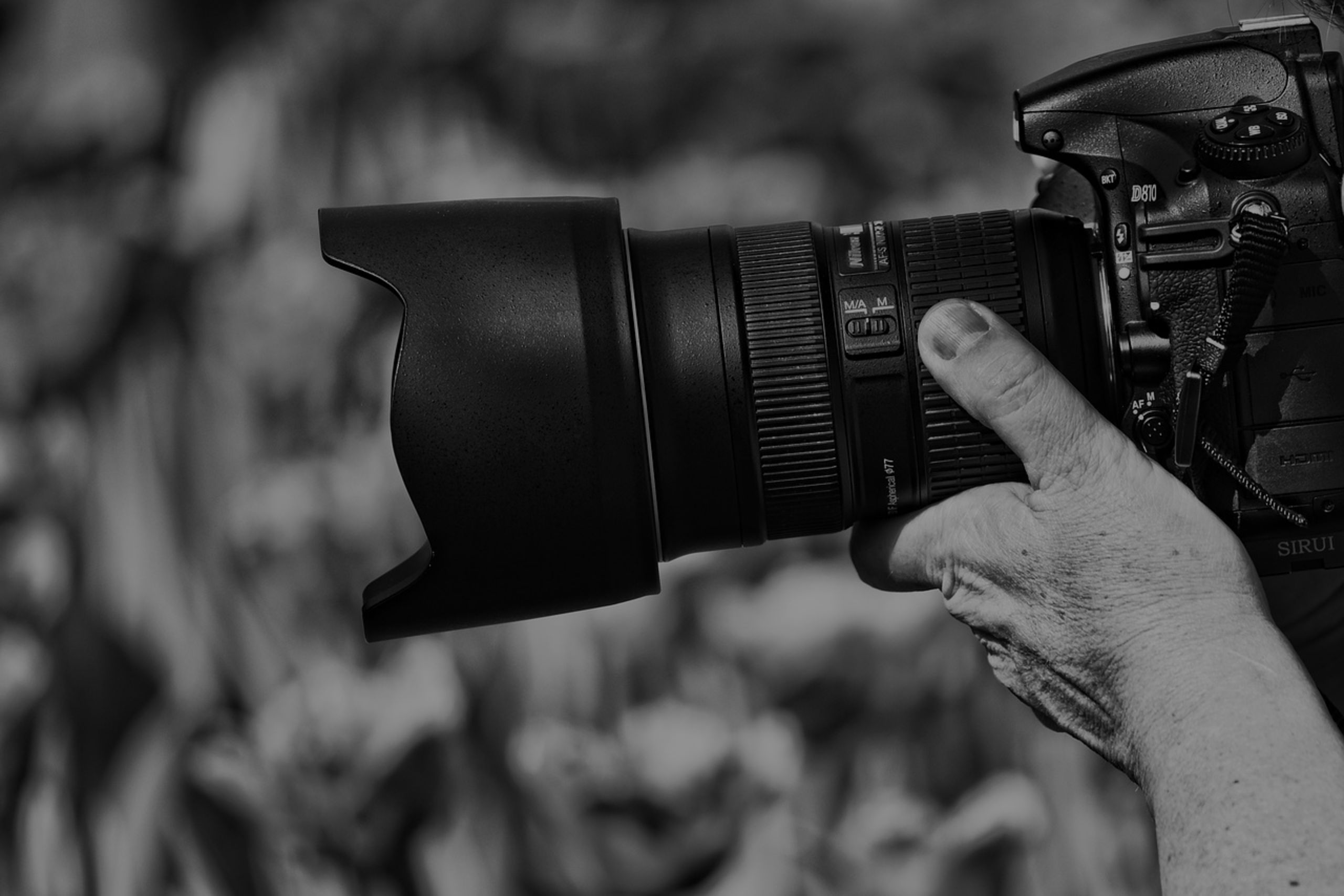 First Impressions Matter: Guide to Attracting Buyers with Pictures & Video
