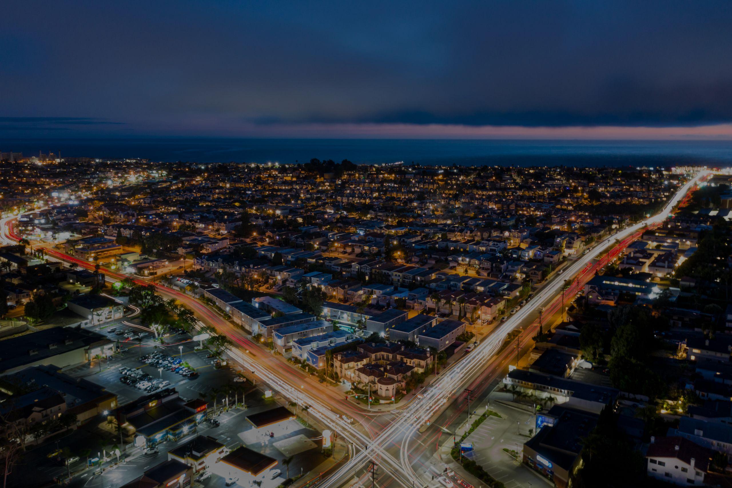 Redondo Beach April 2020 Sales