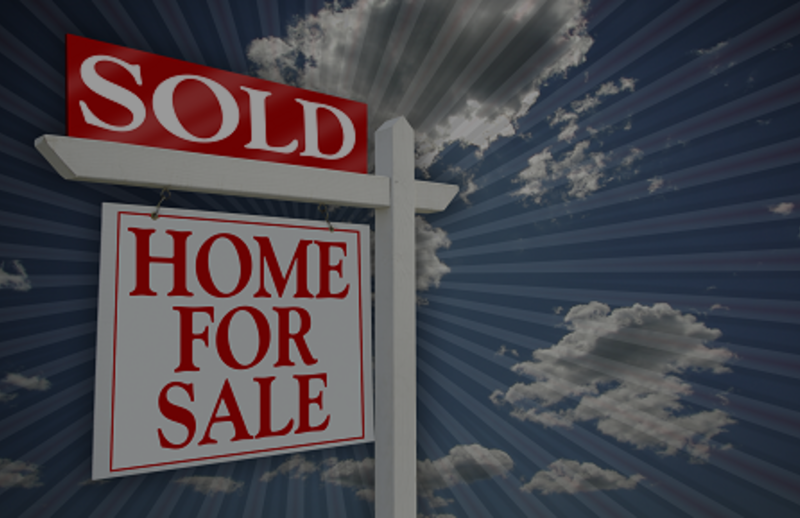 Ohio home sales activity posts best-ever rate in January