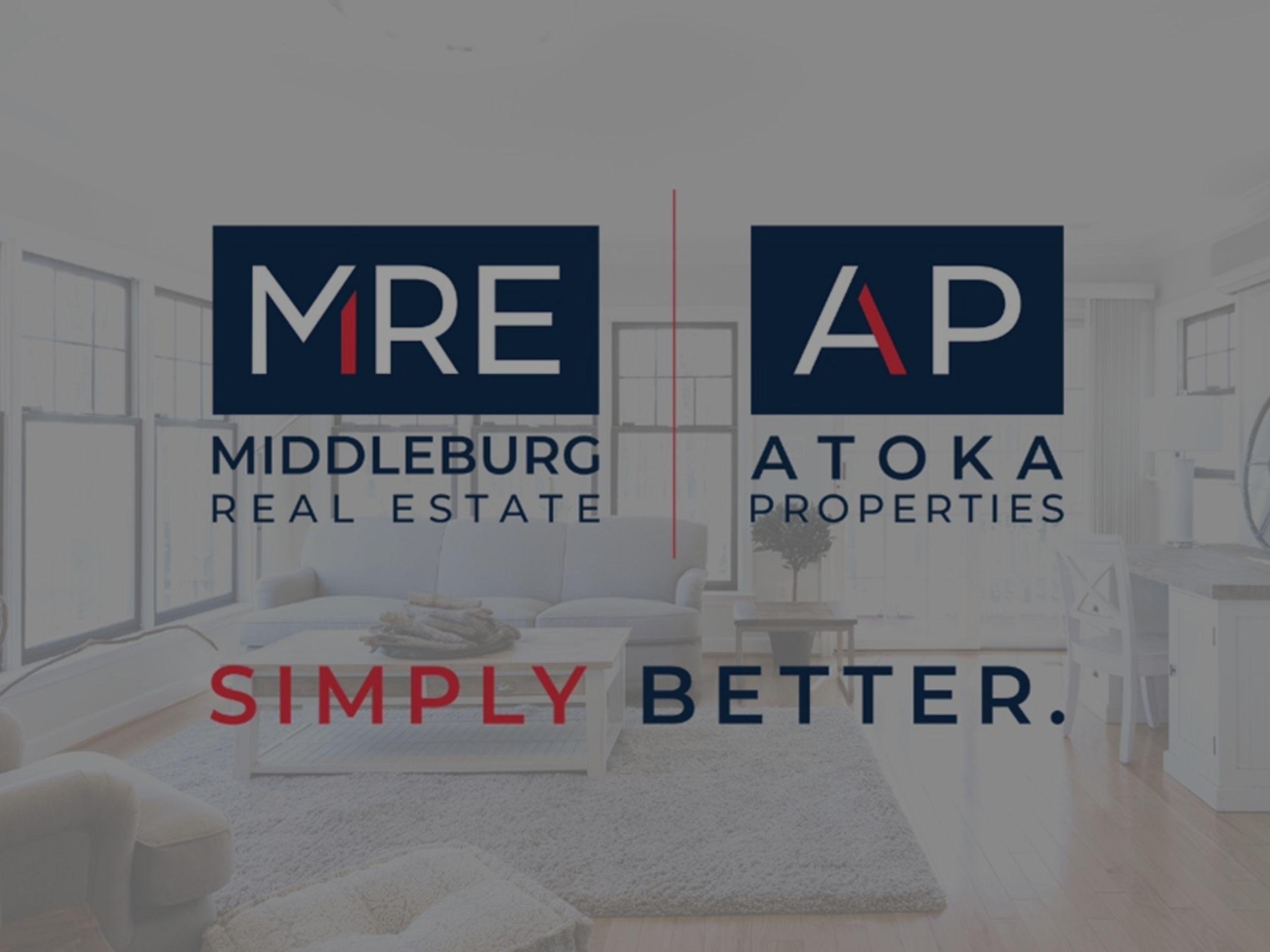 MRE | AP REBRAND, RACES, & MORE