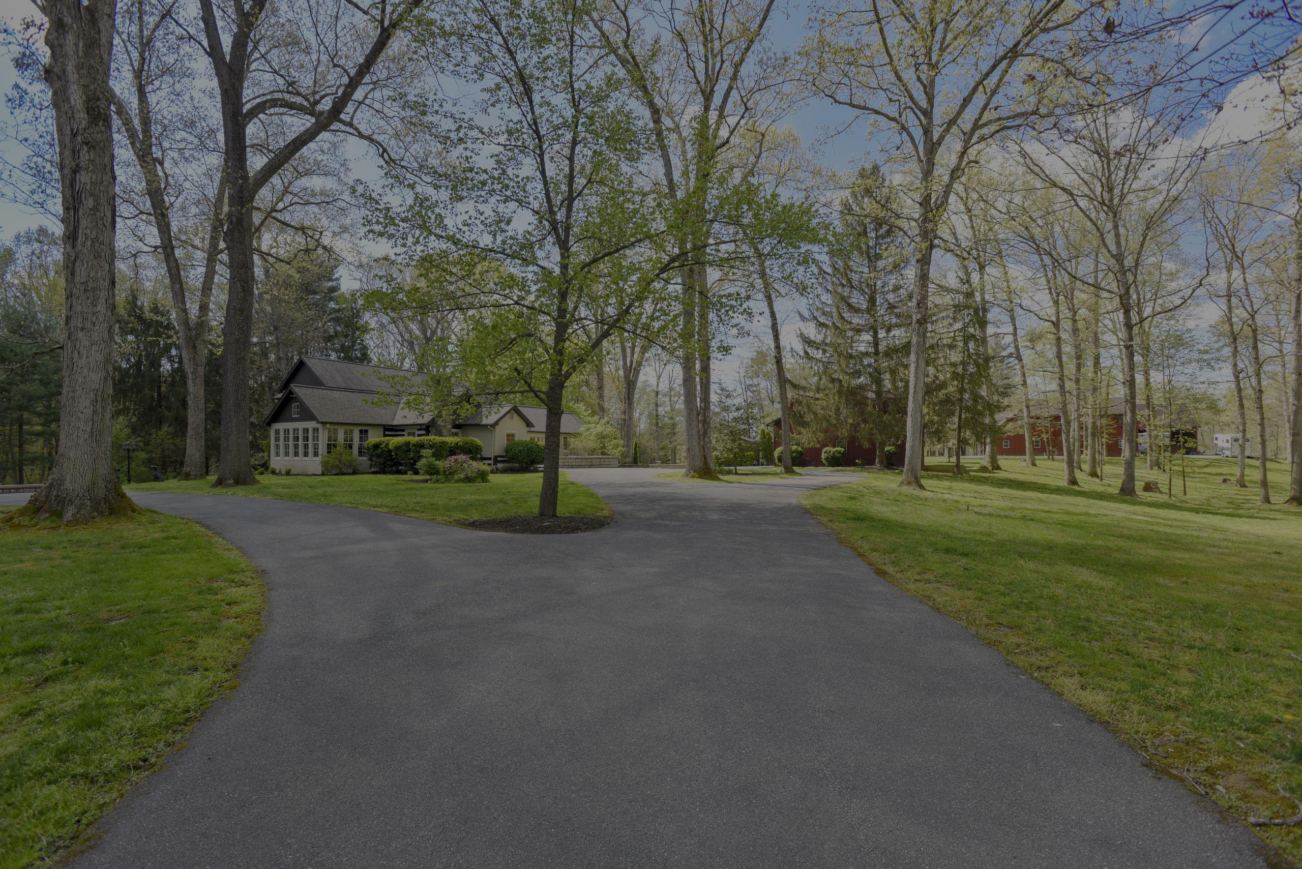 My New Listing | Millwood, VA