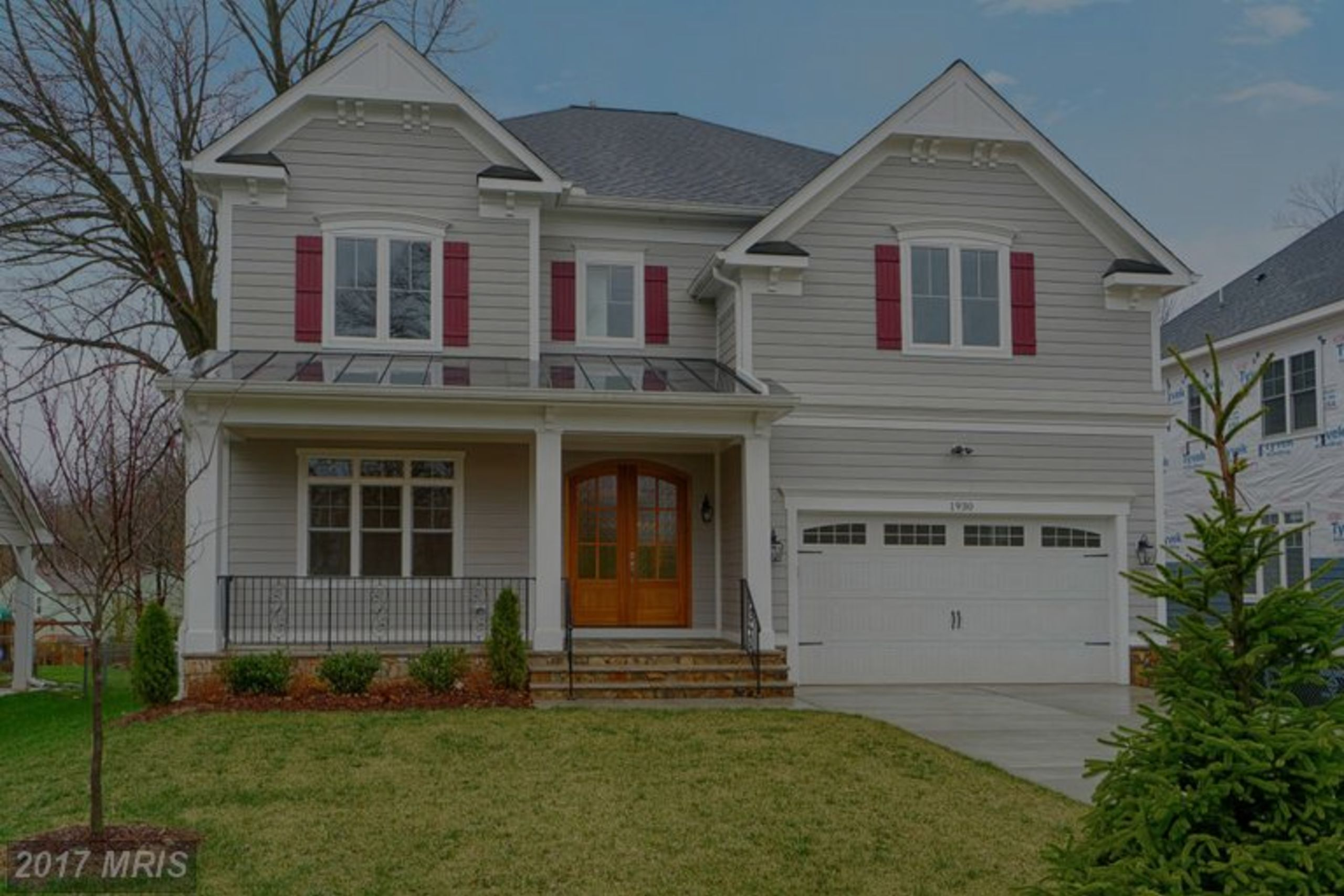 Top 3 Listings in Falls Church