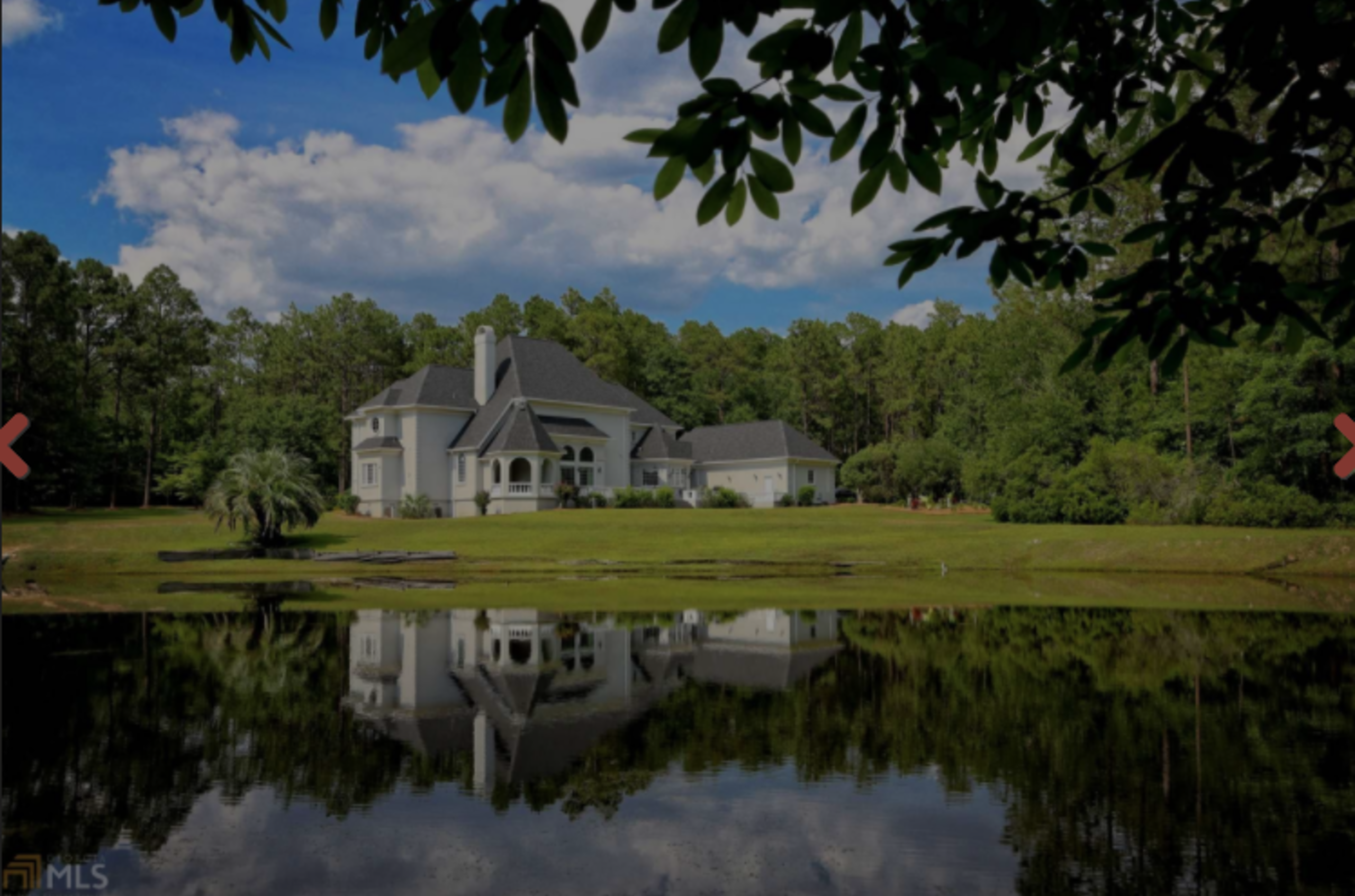 Featured Listings of the Week in Statesboro