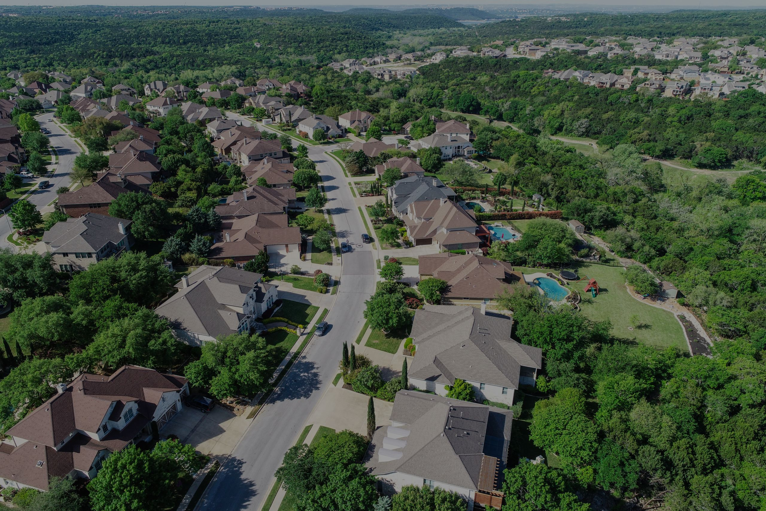 December 2019 Housing Market Stats for Twin Creeks Country Club in Cedar Park