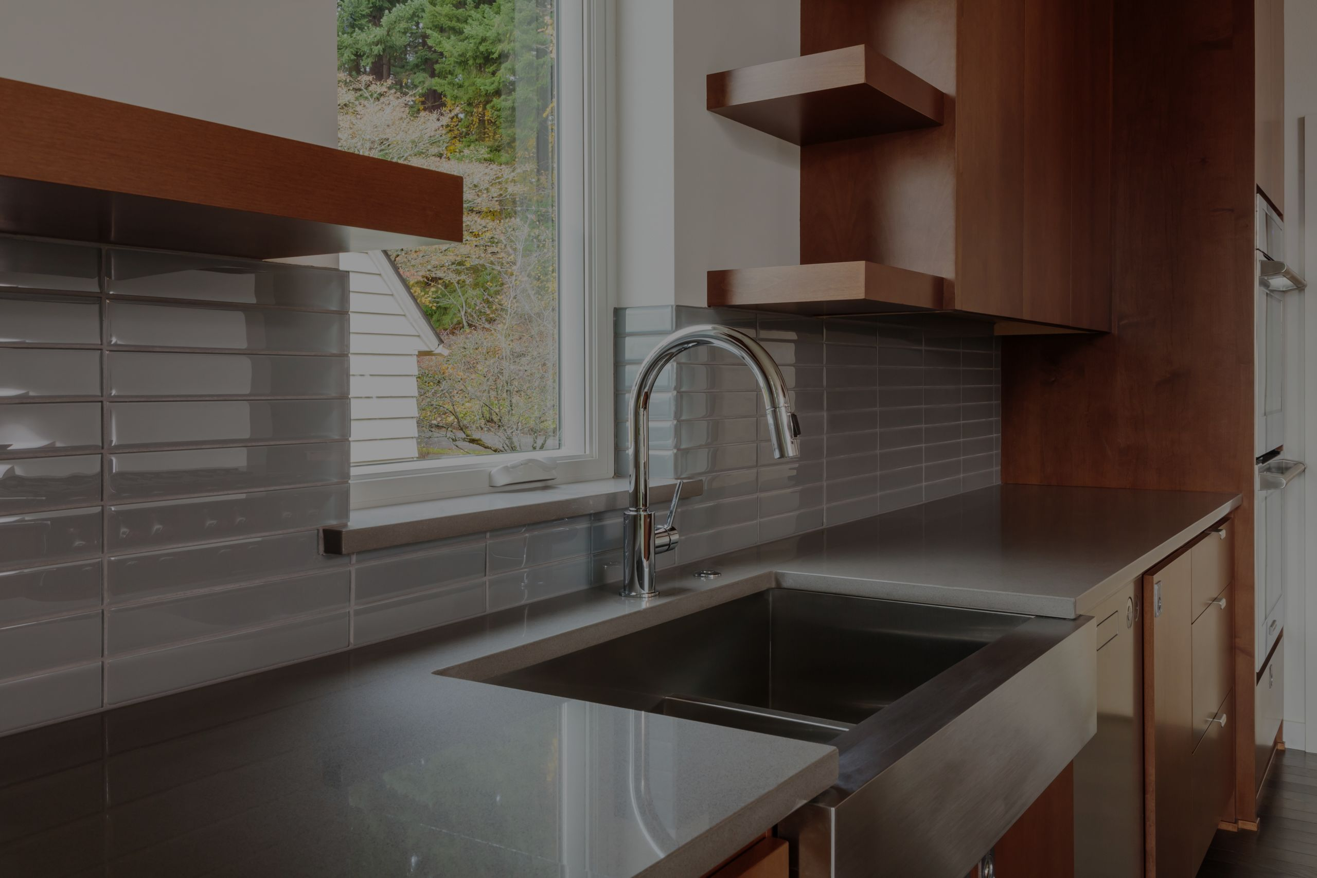 Tips on Preparing Your Home for Sale: Kitchen and Bathroom