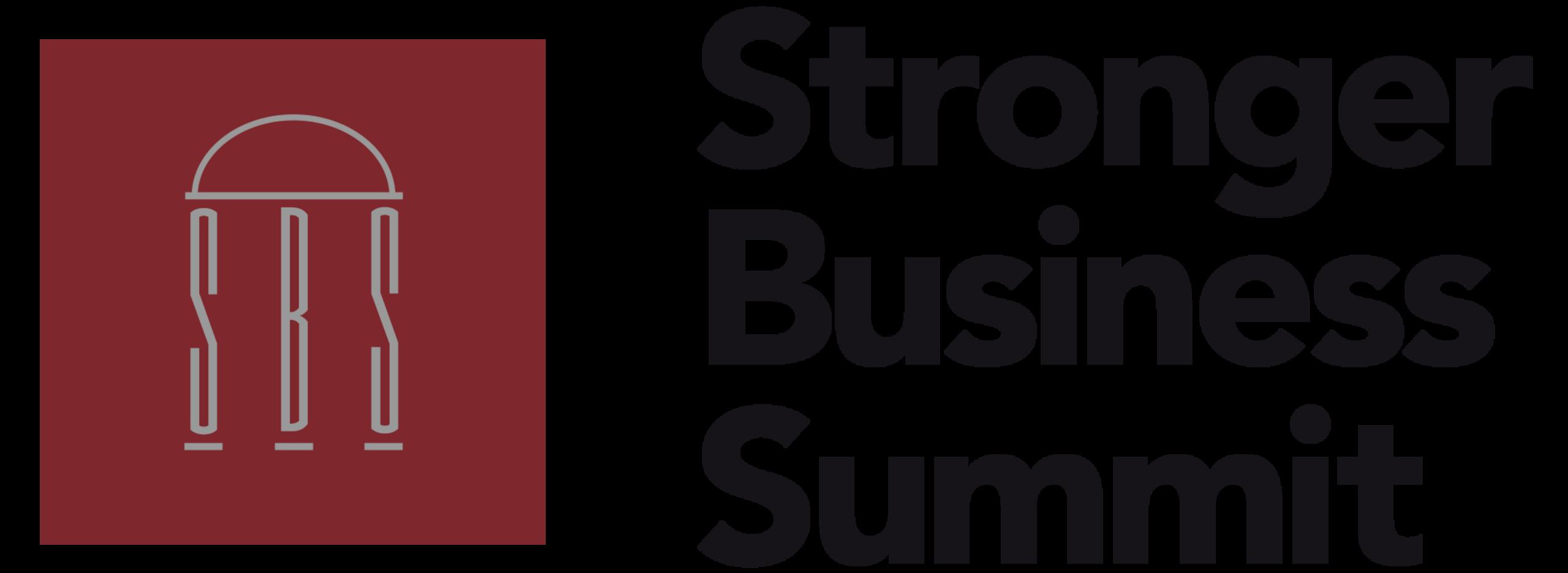 Biggest Business Entrepreneur Conference of 2020