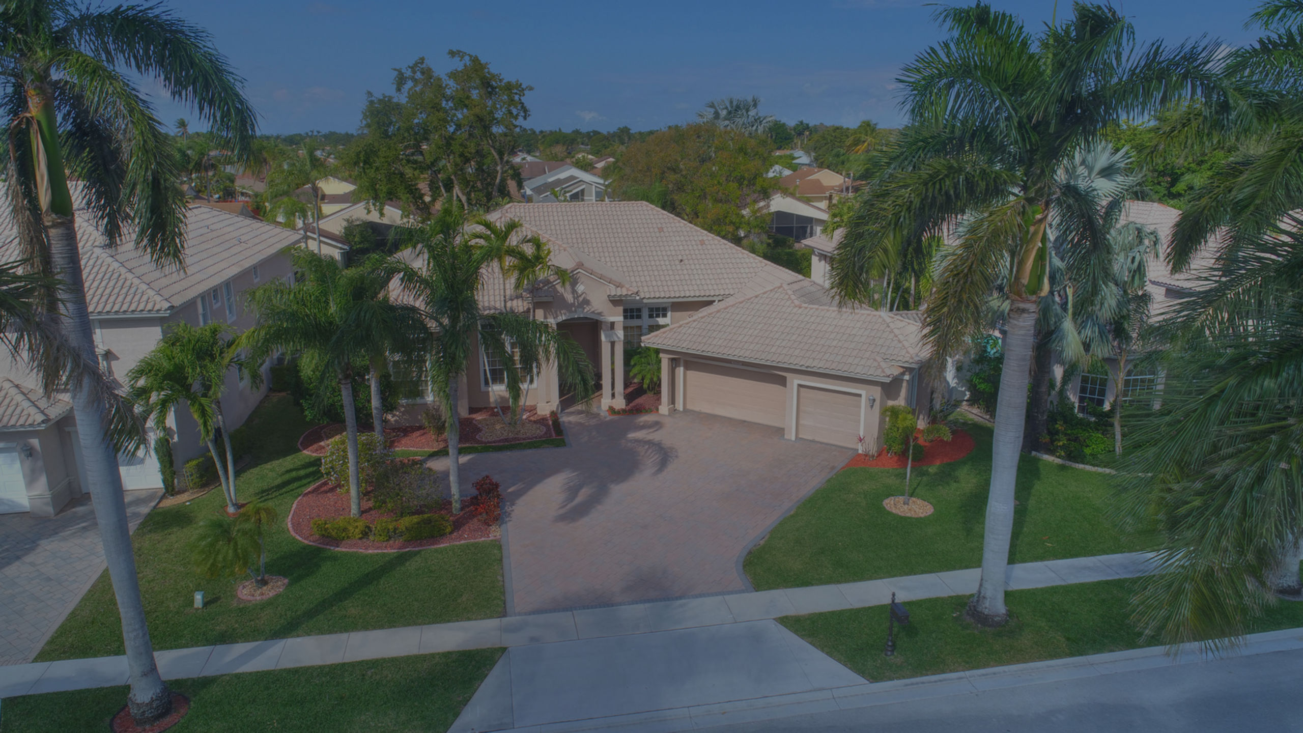Just Listed In West Boca