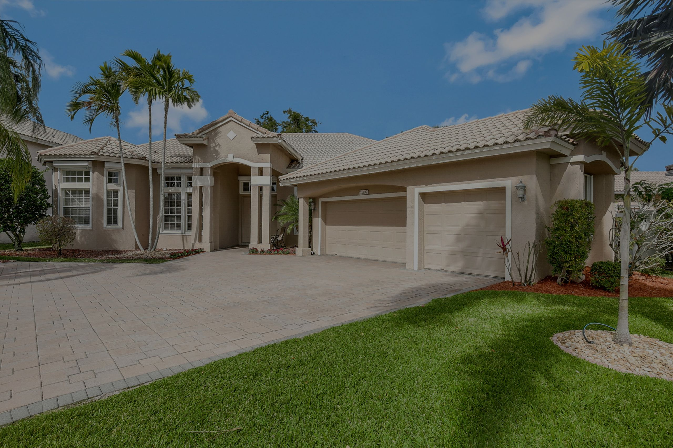 Right Now, Five Reasons for Buying Your Boca Raton Home