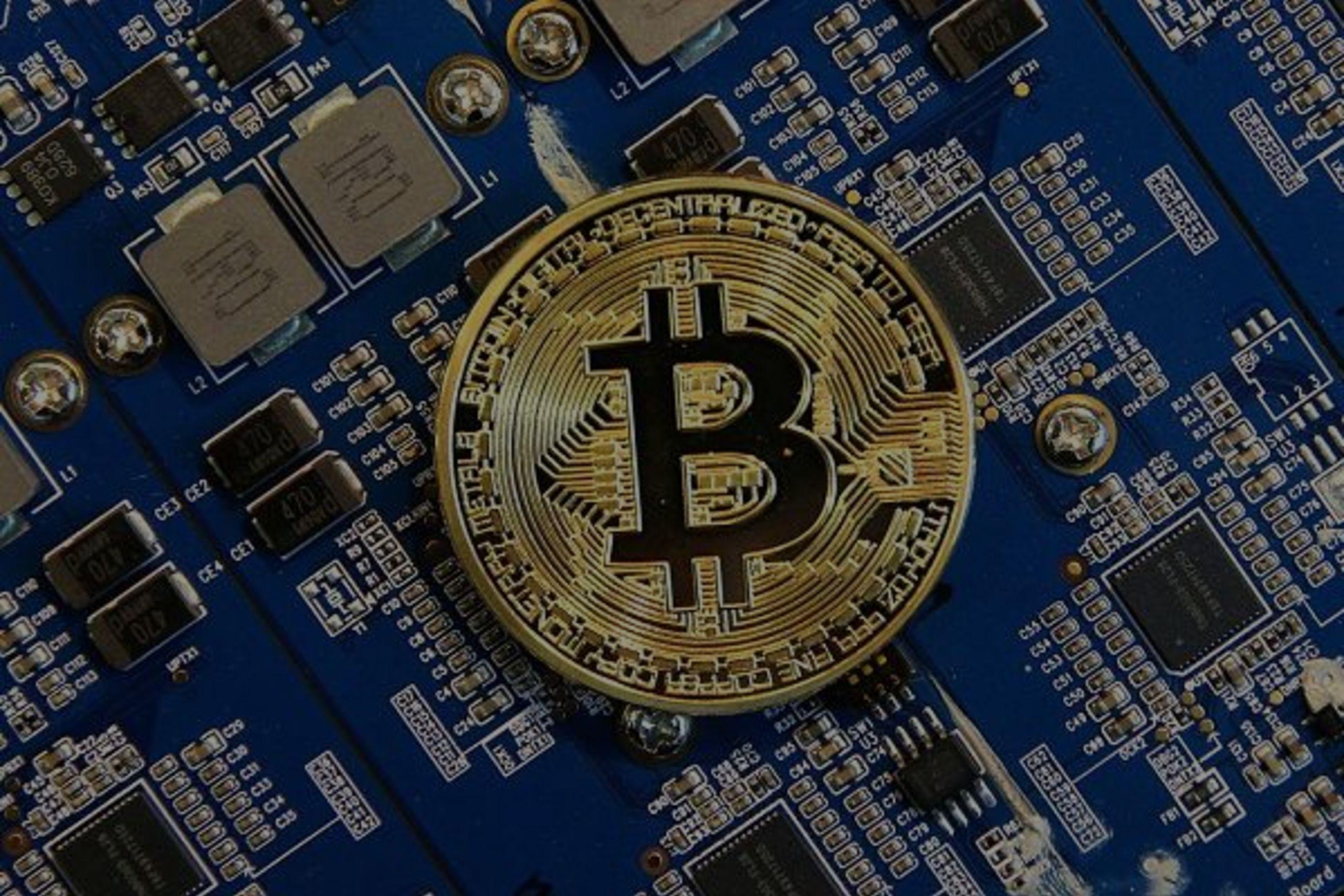 Will Bitcoin Fever Affect Boynton Beach Homeowners?